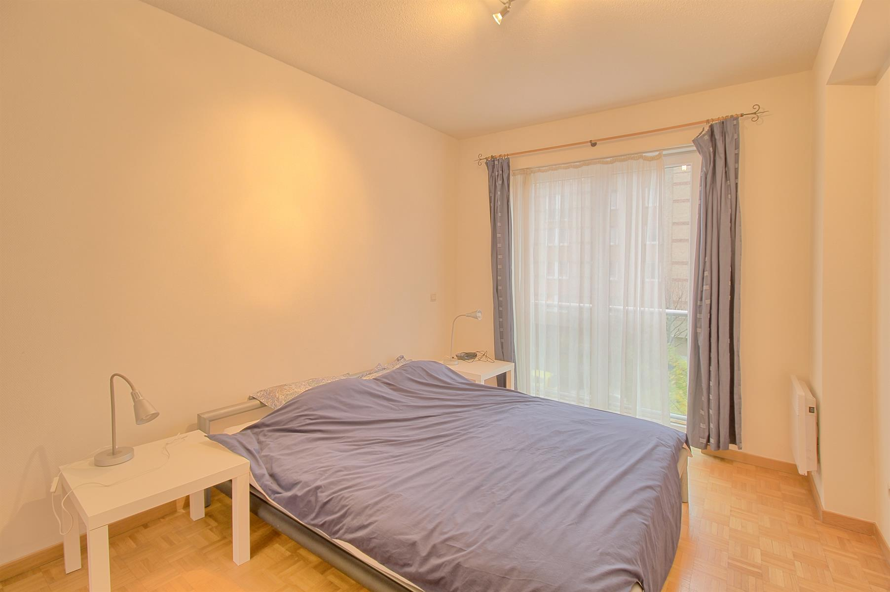 Appartement - Woluwe-Saint-Lambert - #4208881-4