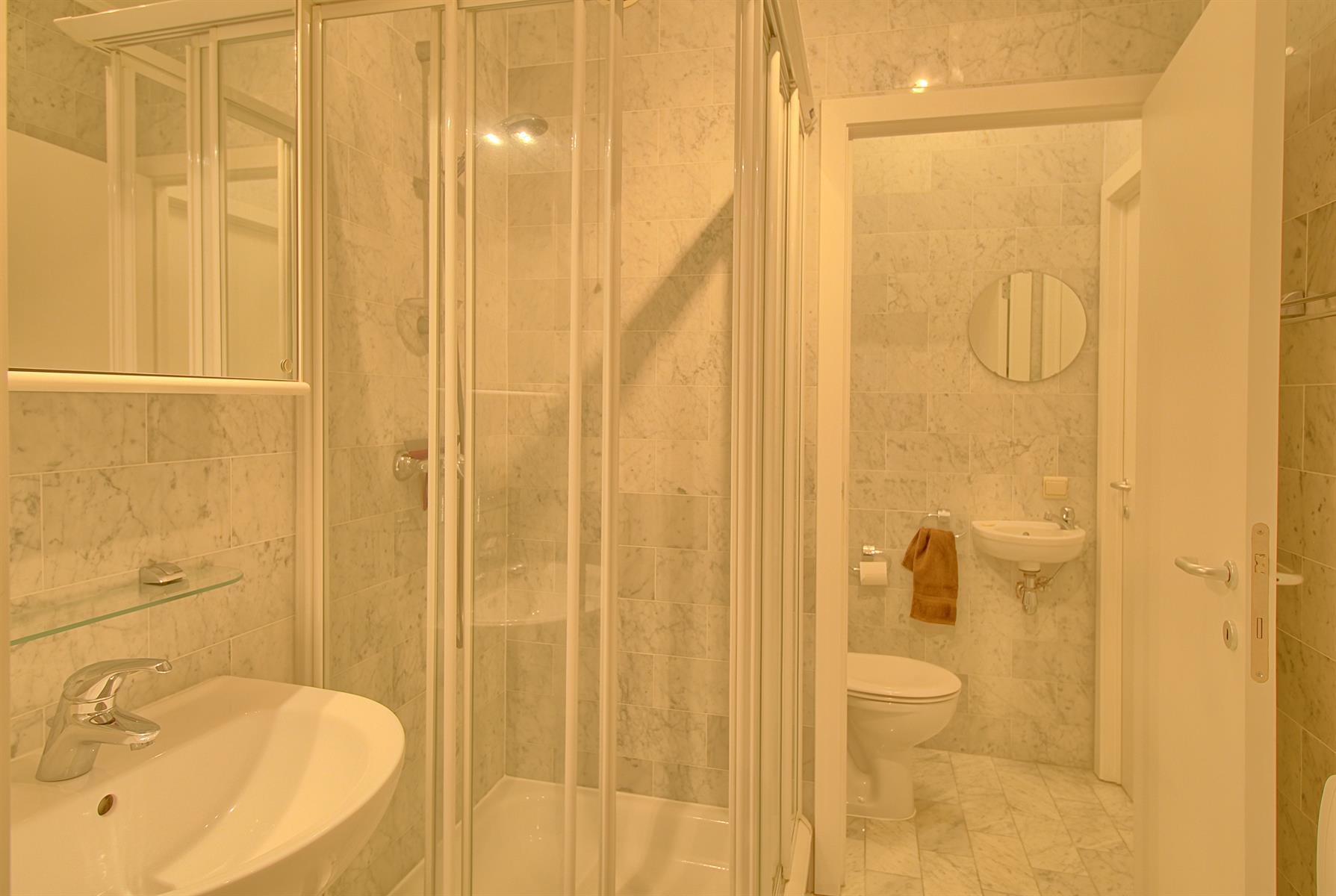 Appartement - Woluwe-Saint-Lambert - #4208881-3