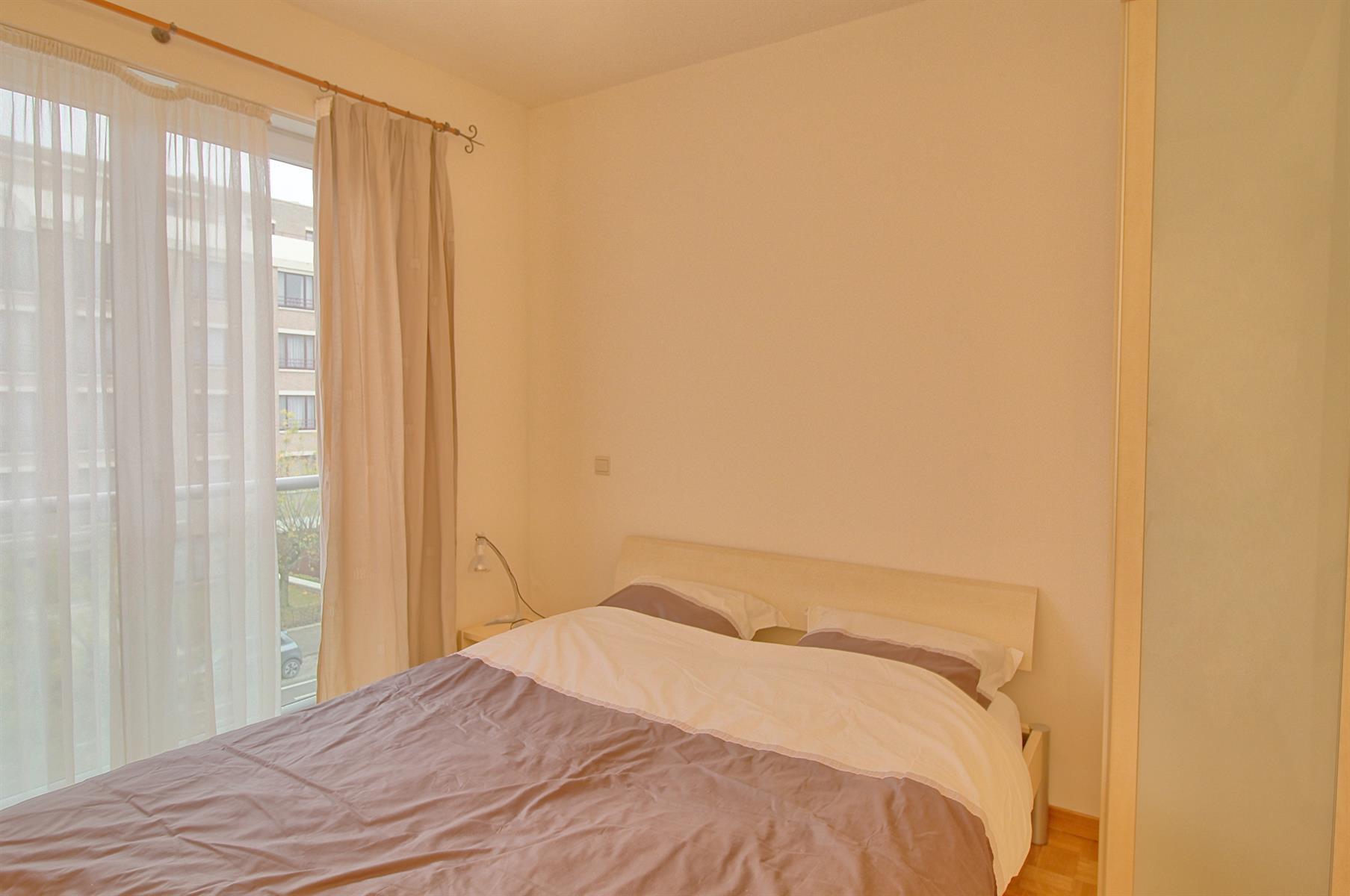 Appartement - Woluwe-Saint-Lambert - #4208881-2