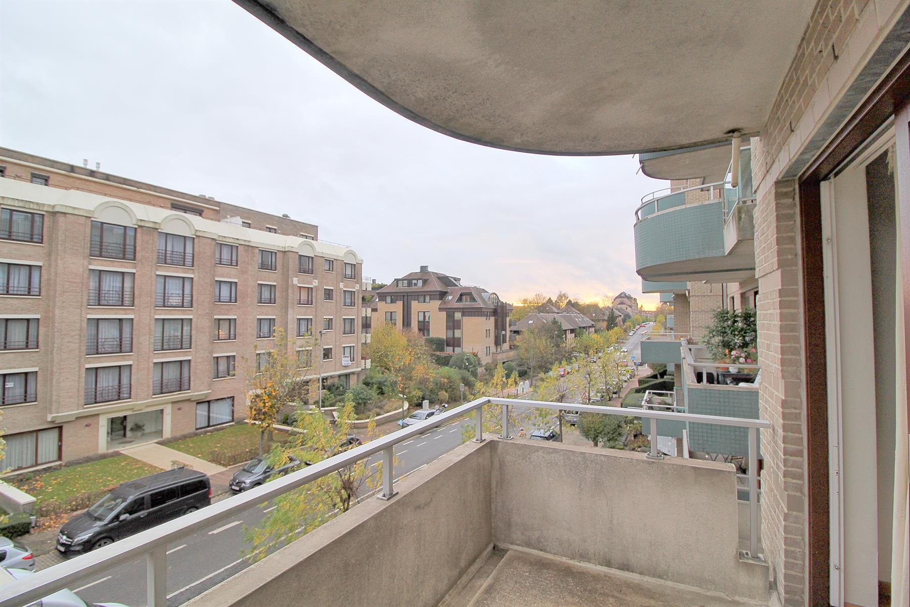 Appartement - Woluwe-Saint-Lambert - #4208881-6