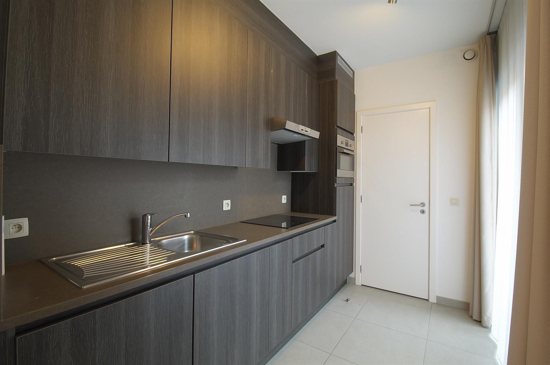 Appartement - Bruxelles - #4210046-2