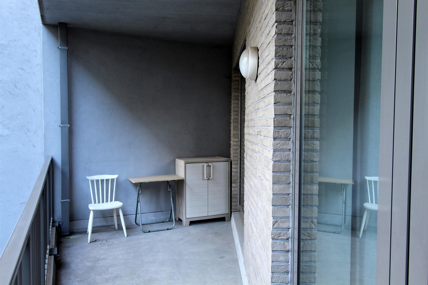 Appartement - Bruxelles - #4210046-6