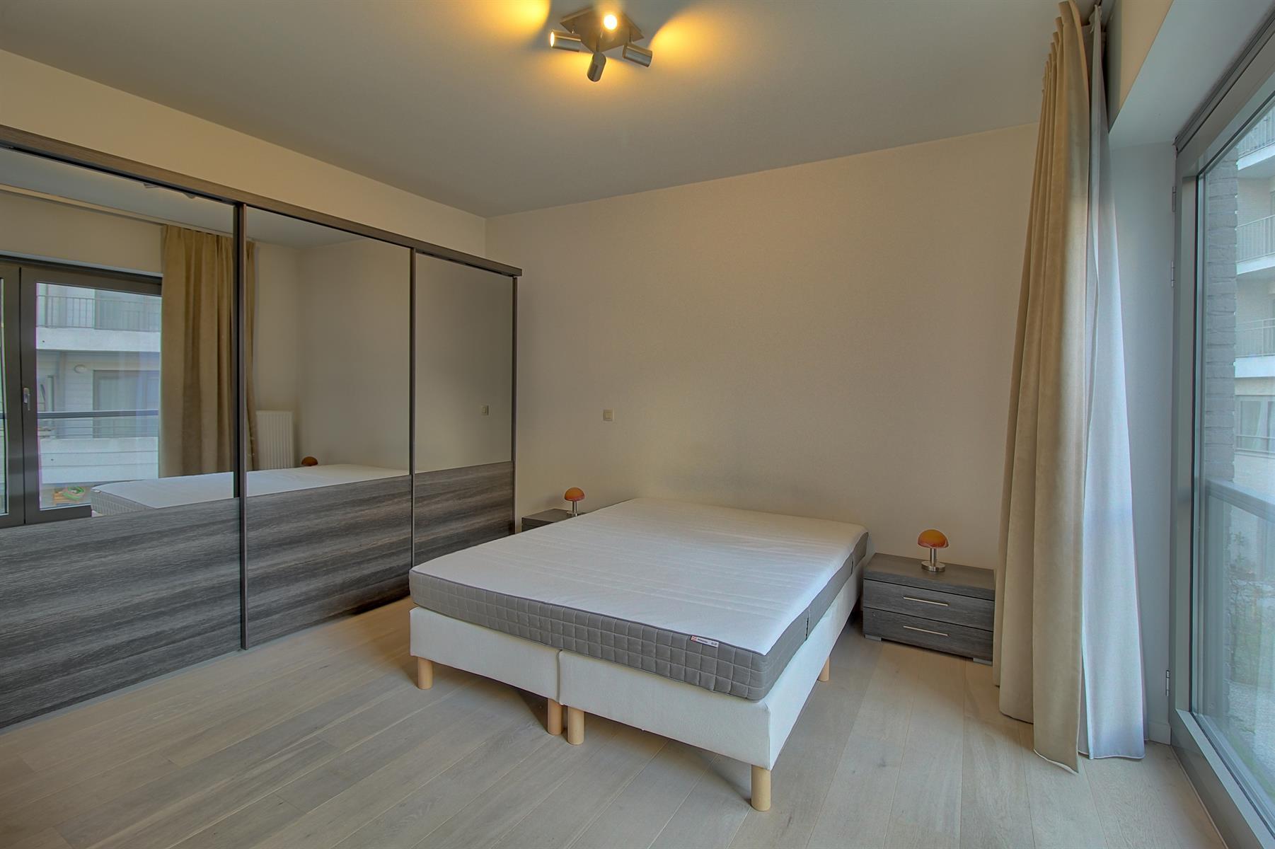Appartement - Bruxelles - #4210046-3
