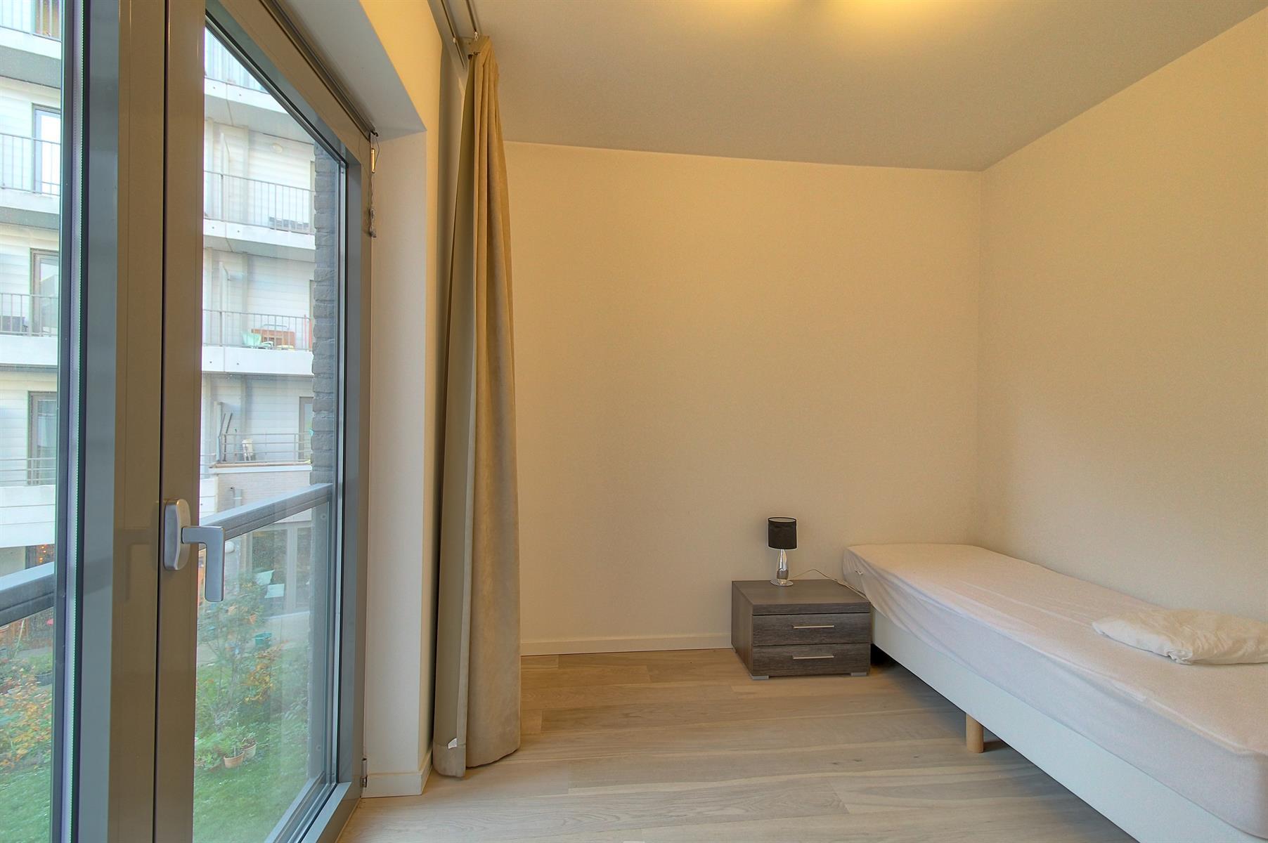 Appartement - Bruxelles - #4210046-4