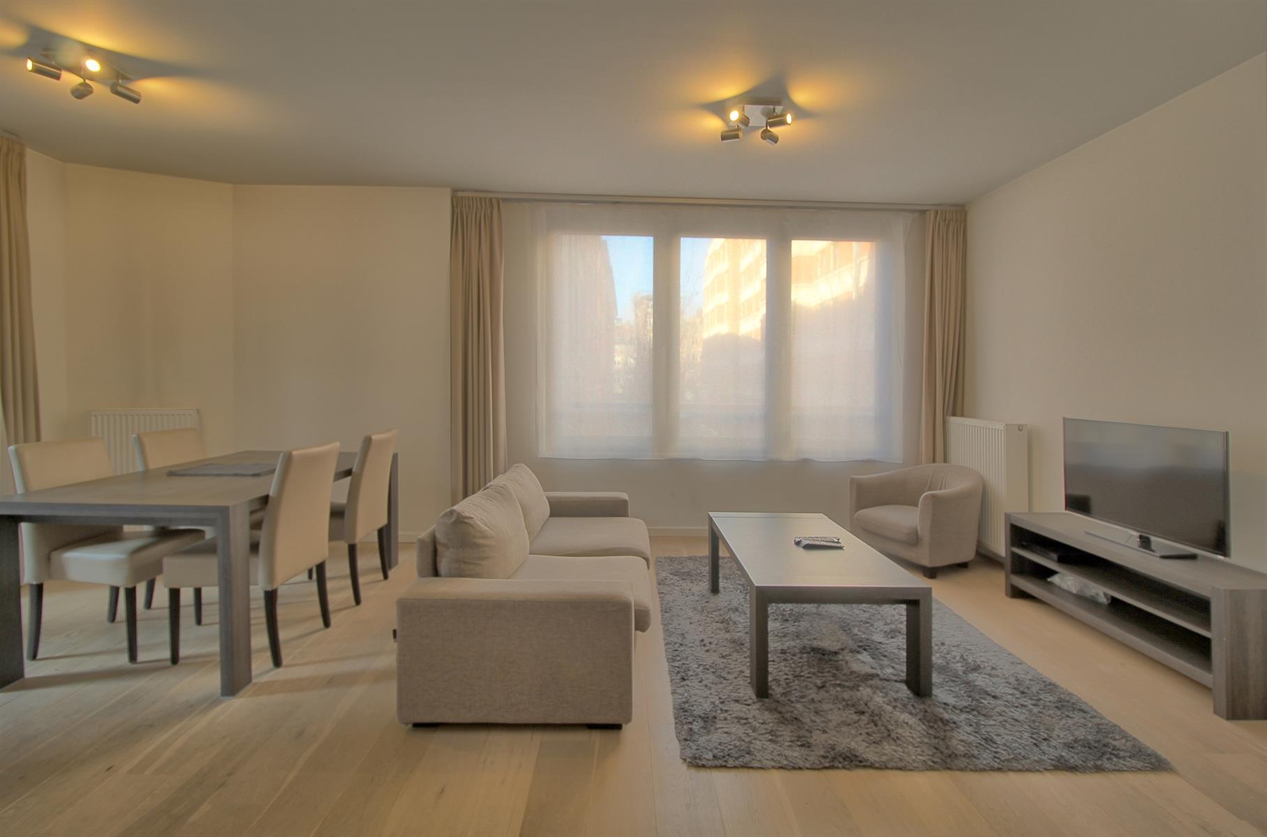 Appartement - Bruxelles - #4210046-0