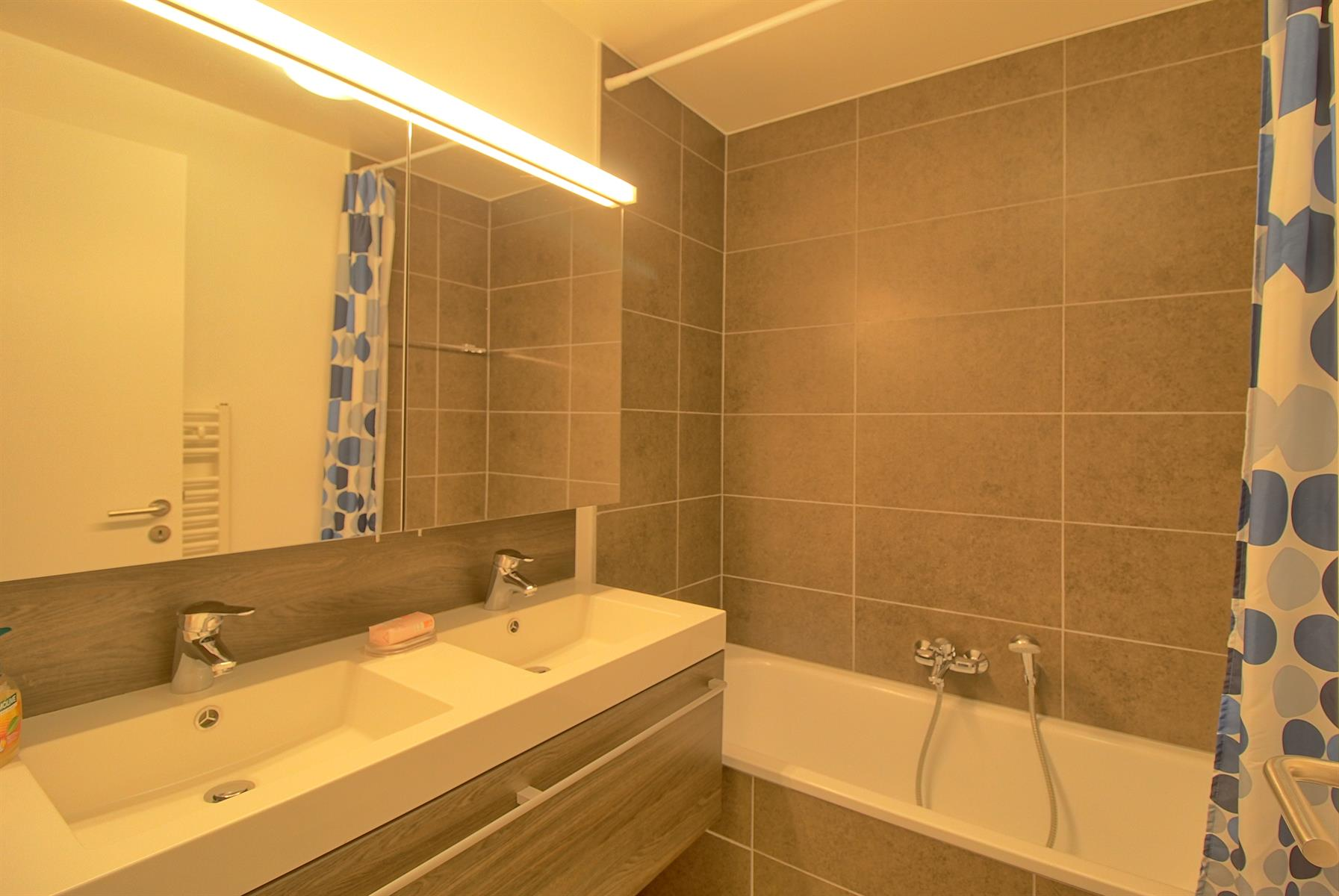 Appartement - Evere - #4210047-6