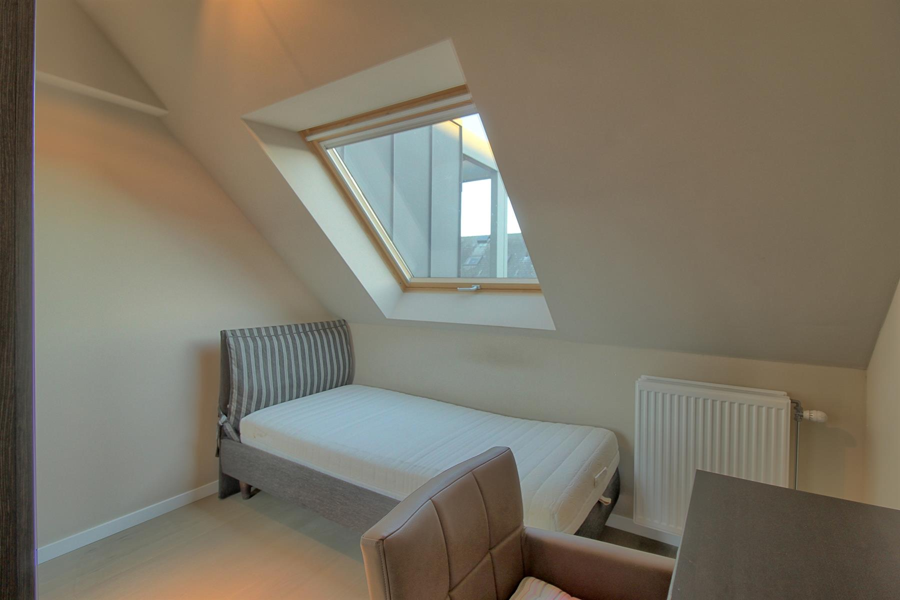 Appartement - Evere - #4210047-5