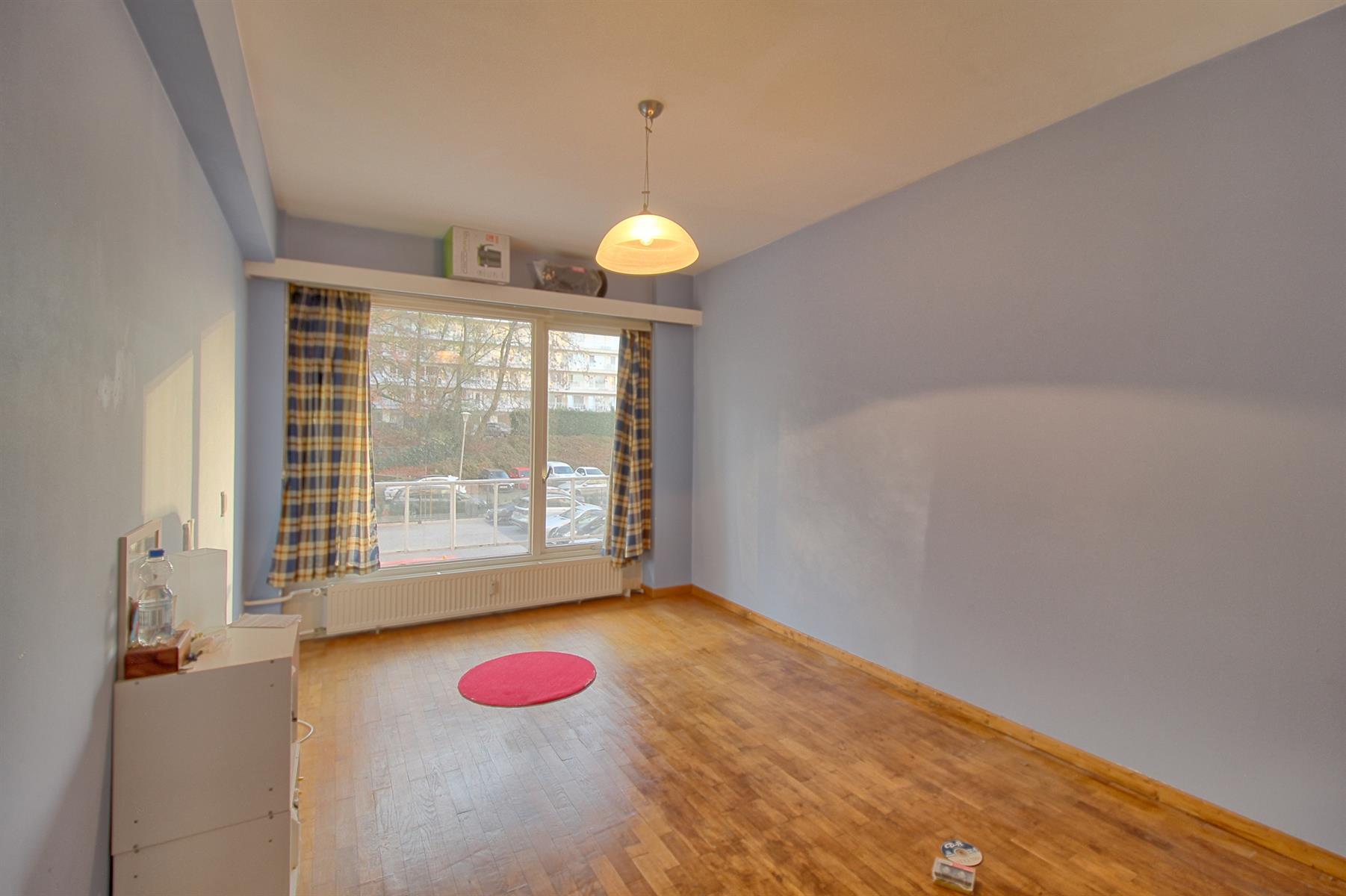Appartement - Woluwe-Saint-Lambert - #4213719-3