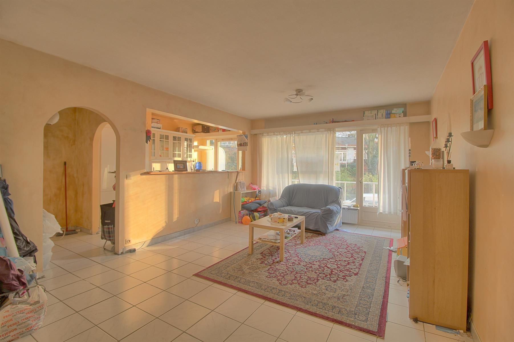 Appartement - Woluwe-Saint-Lambert - #4213719-0