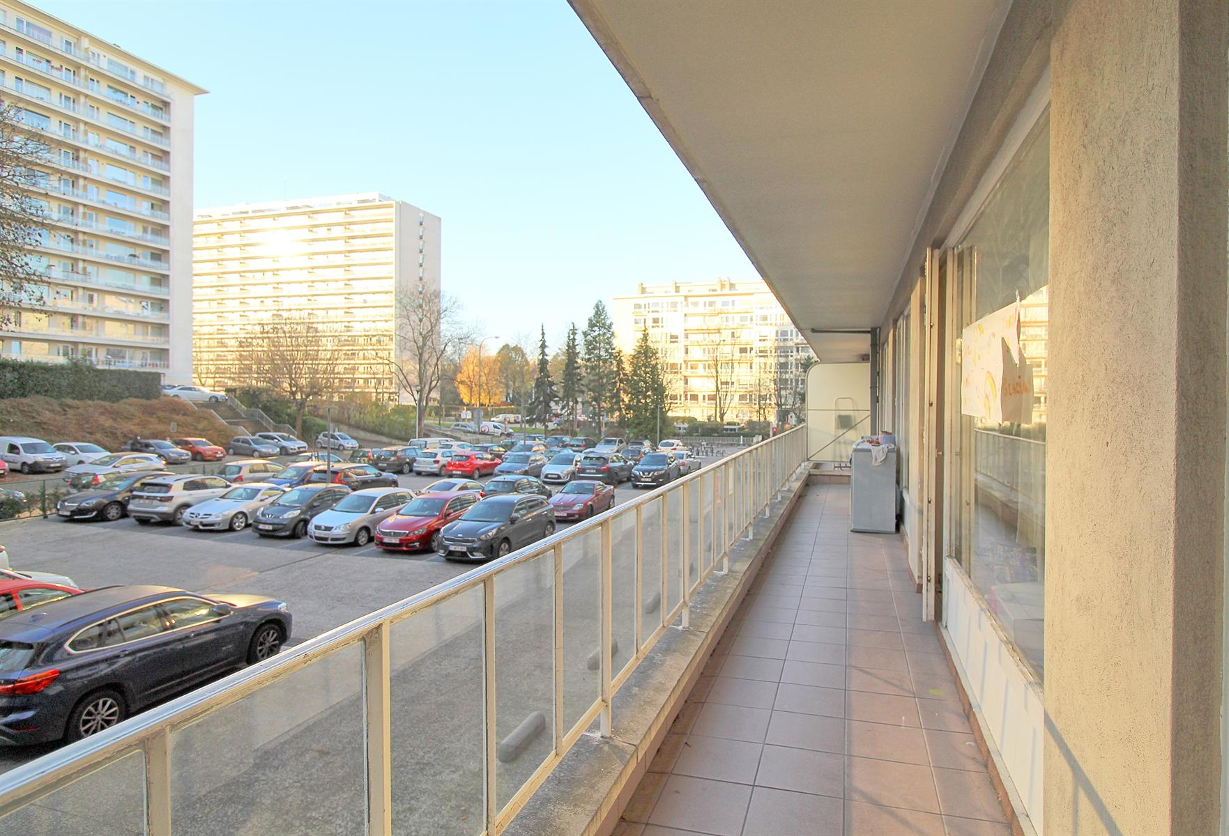 Appartement - Woluwe-Saint-Lambert - #4213719-5