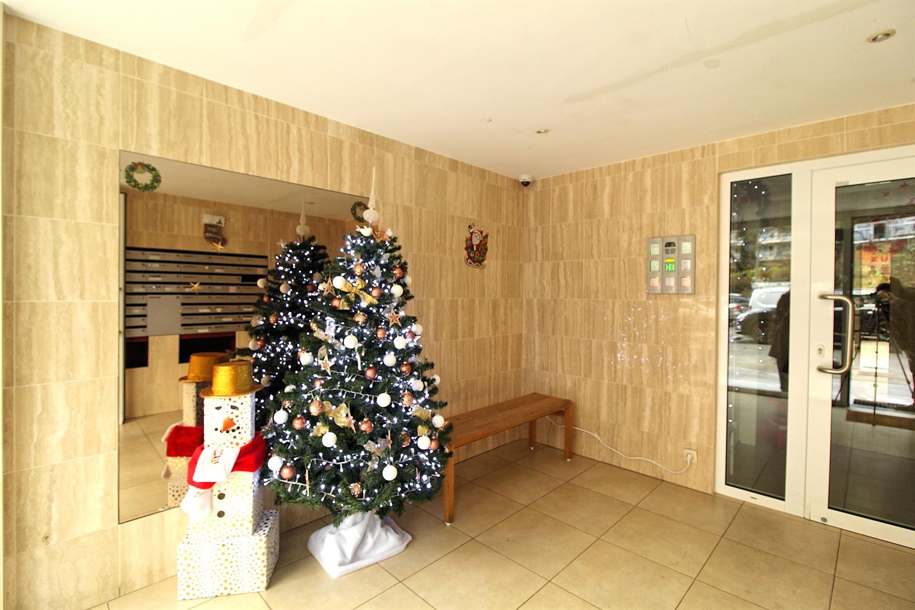 Appartement - Woluwe-Saint-Lambert - #4213719-6