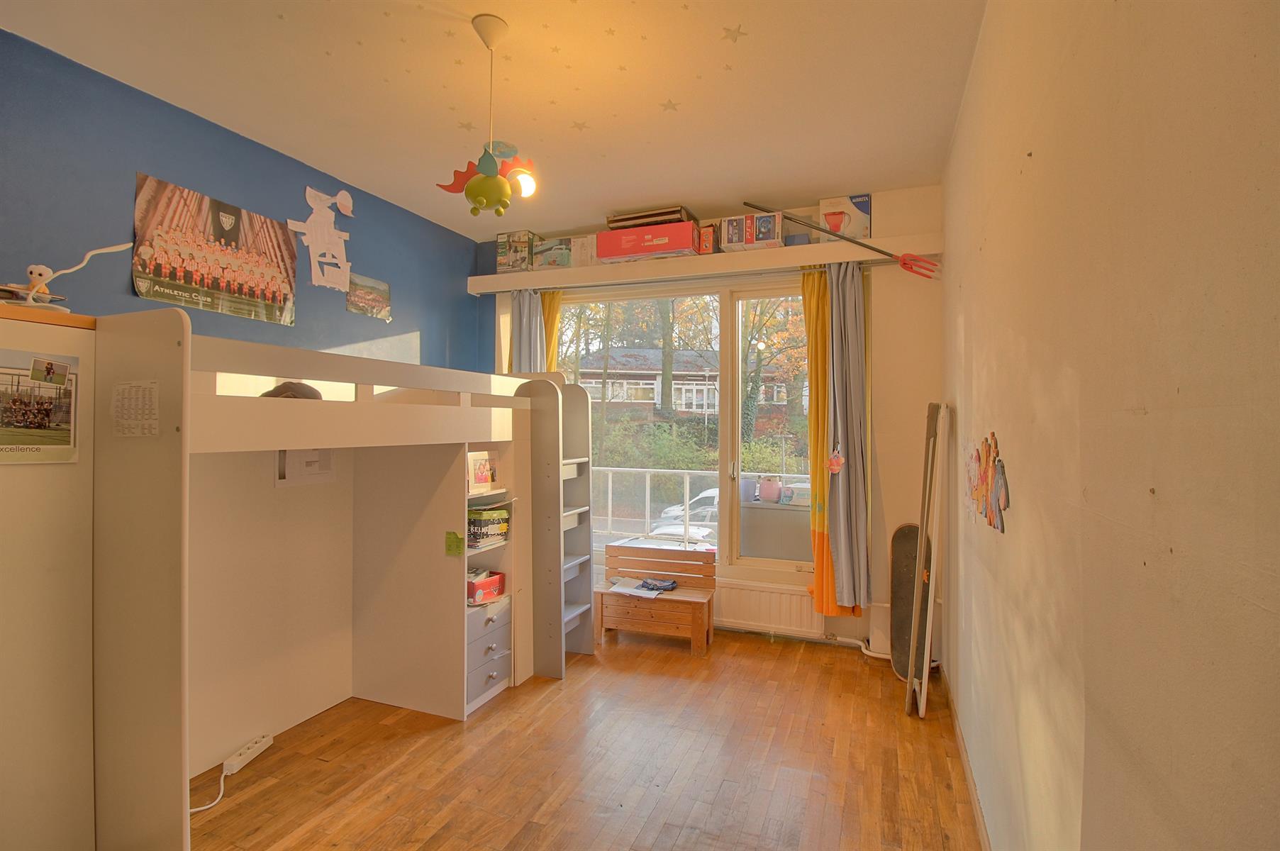 Appartement - Woluwe-Saint-Lambert - #4213719-2