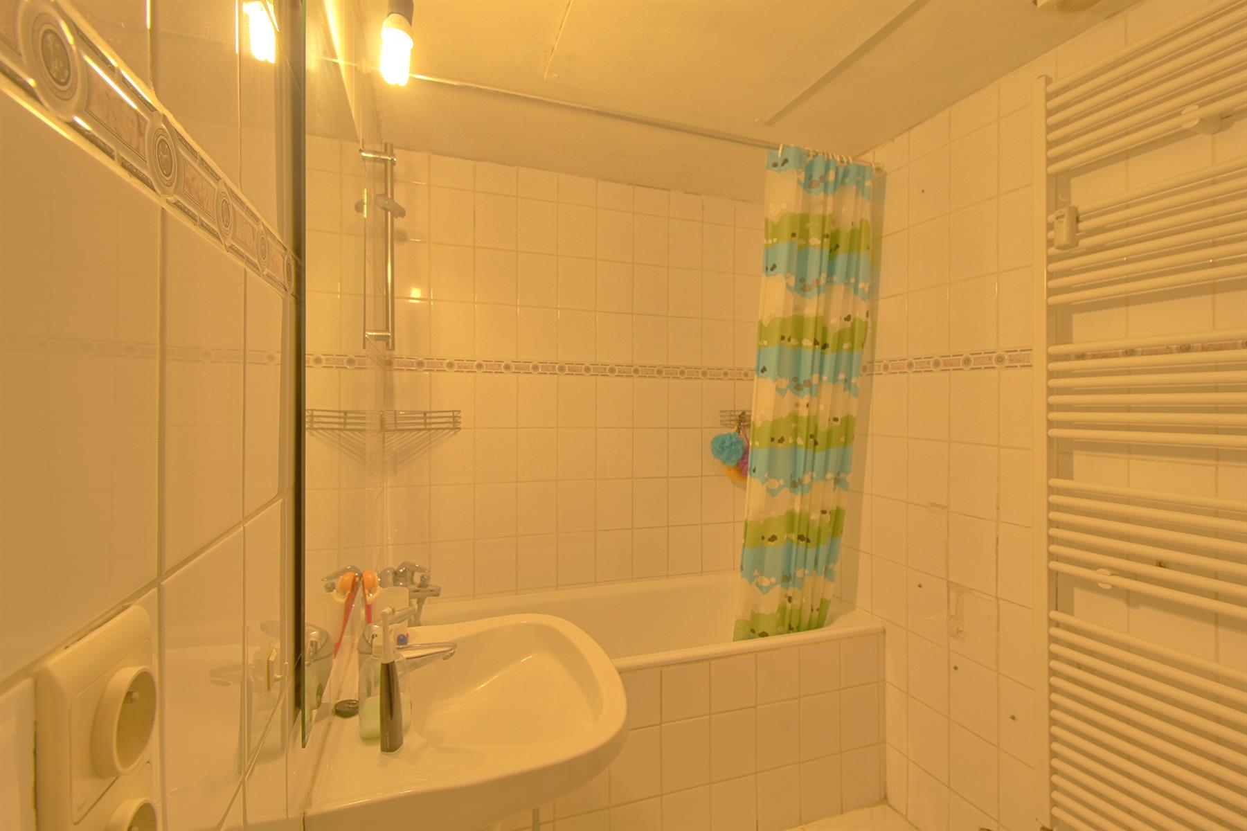 Appartement - Woluwe-Saint-Lambert - #4213719-4