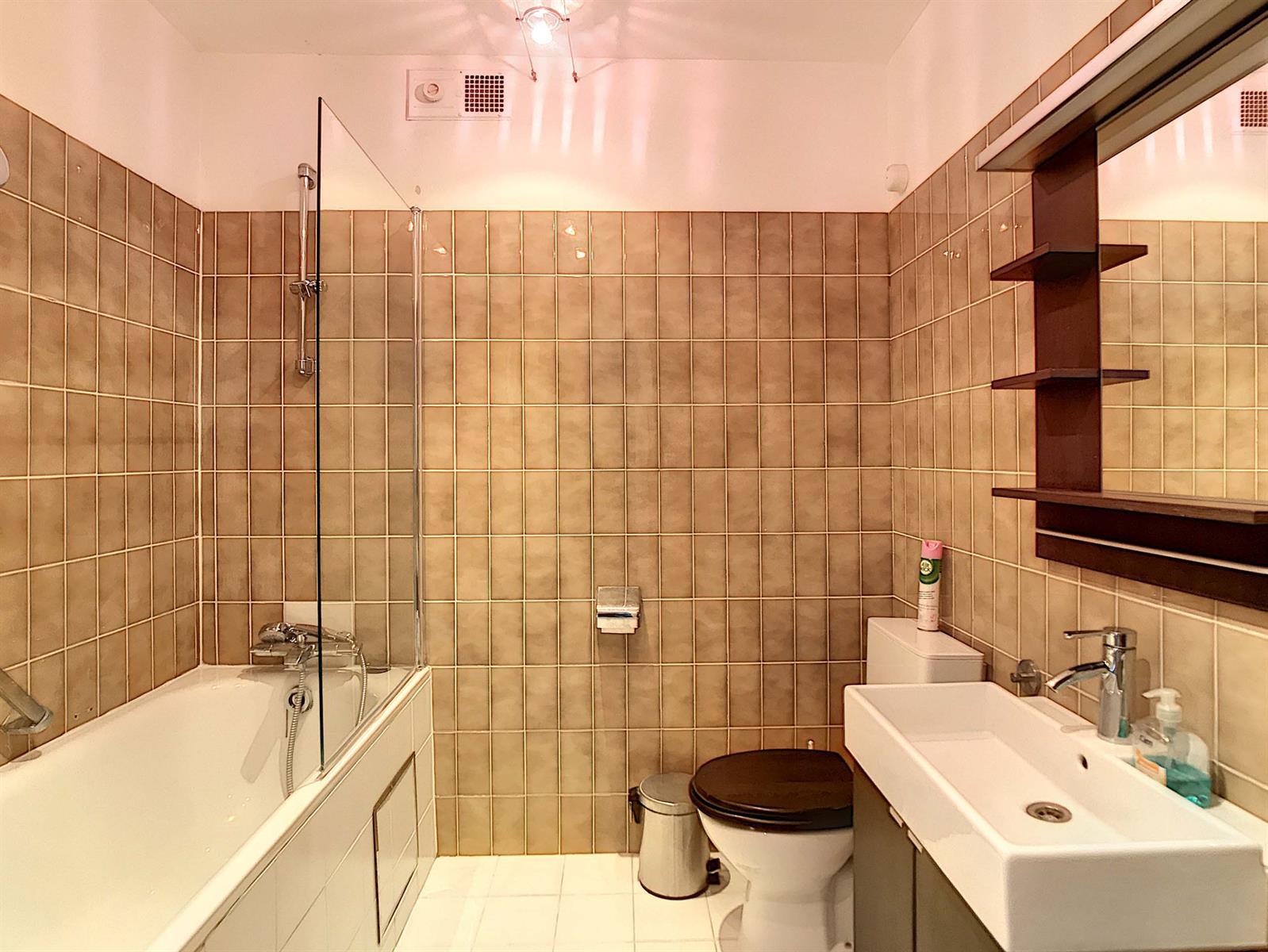 Appartement - Zaventem Sint-Stevens-Woluwe - #4218075-6
