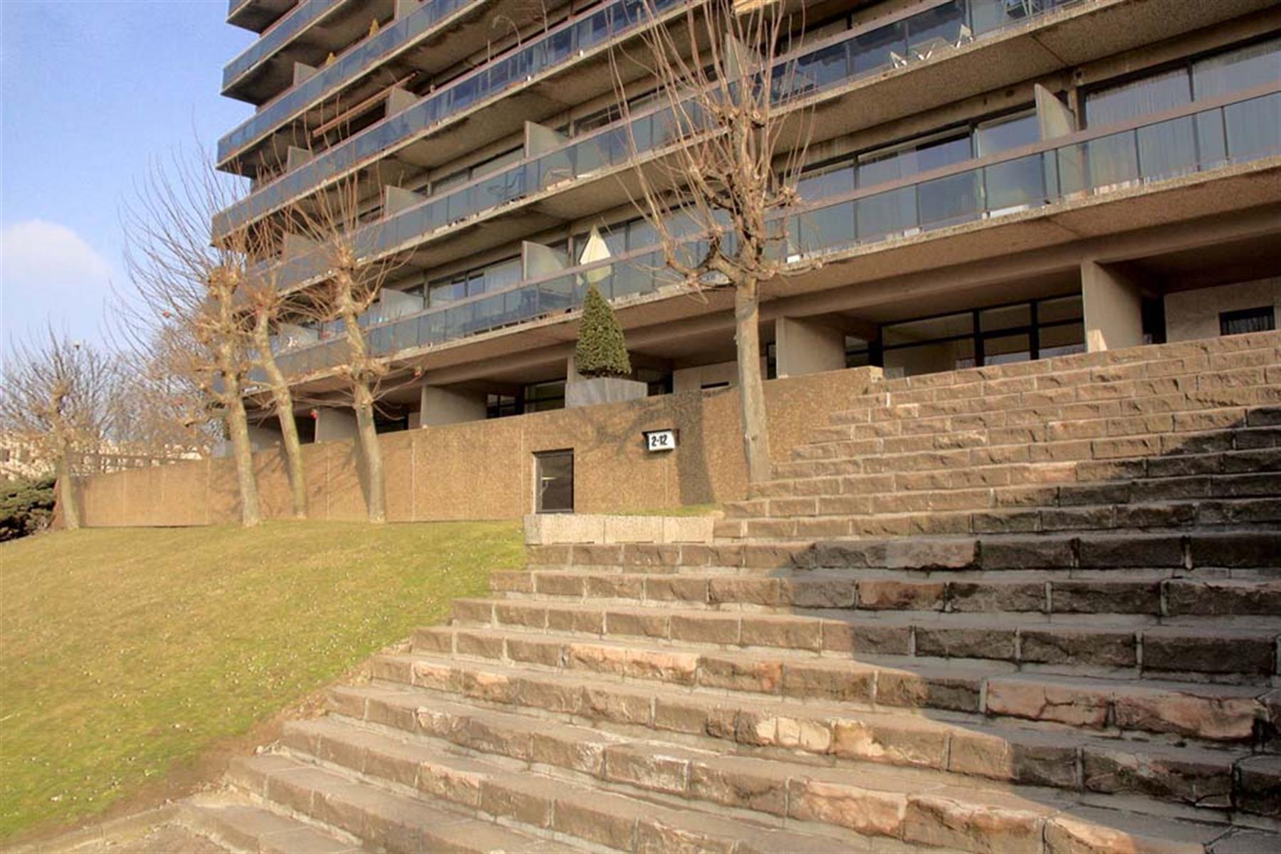 Appartement - Zaventem Sint-Stevens-Woluwe - #4218075-8