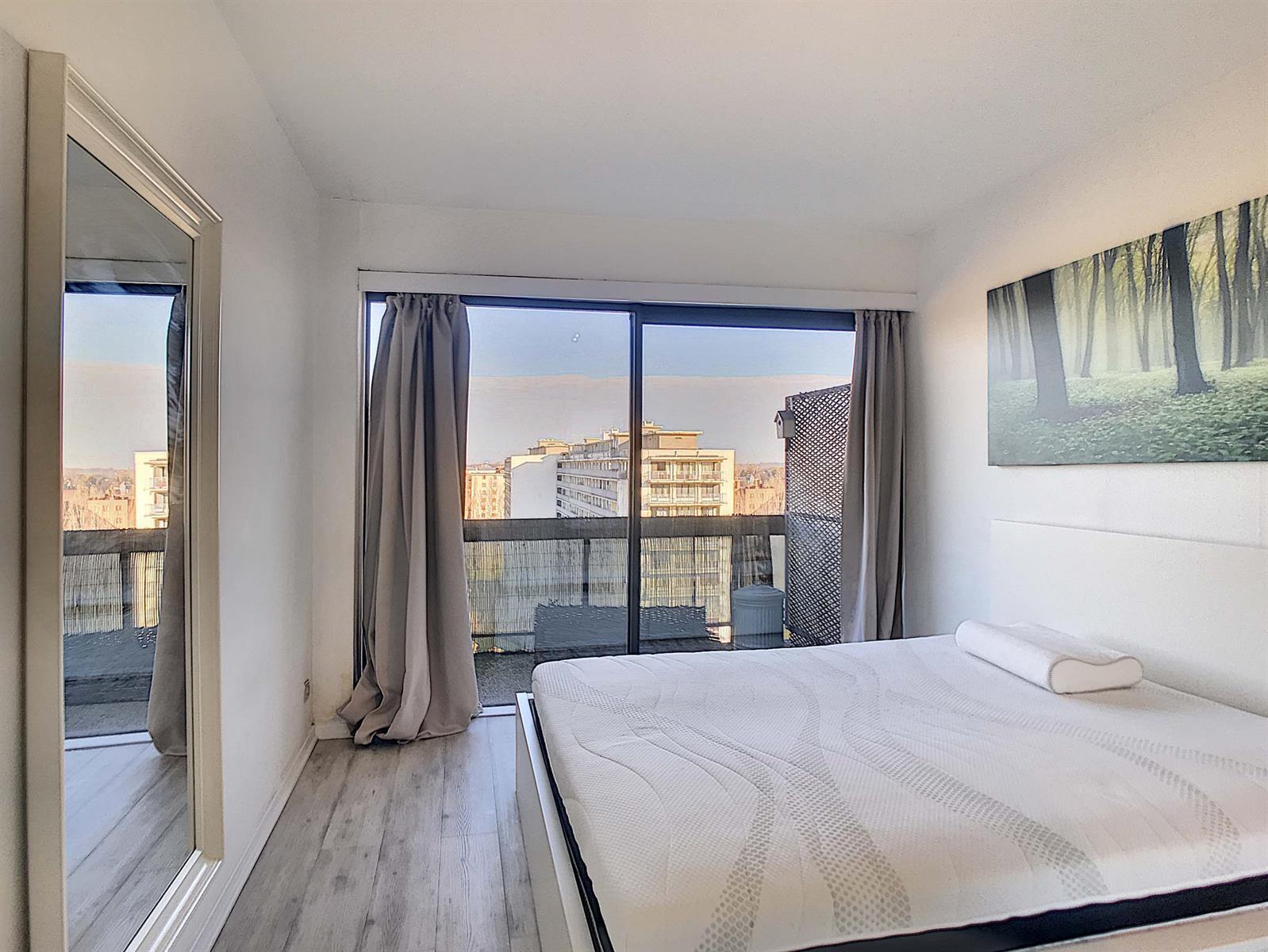 Appartement - Zaventem Sint-Stevens-Woluwe - #4218075-5