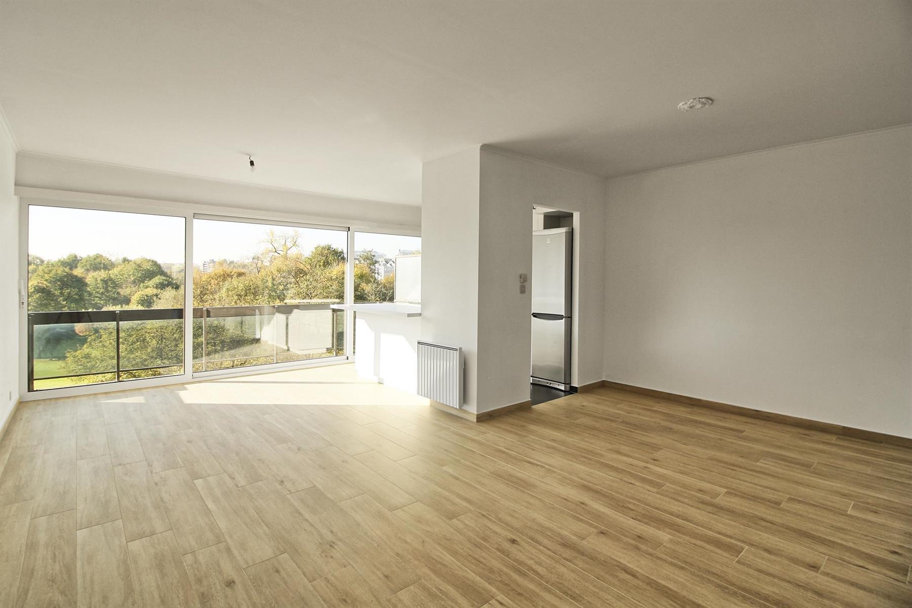 Appartement - Woluwe-Saint-Lambert - #4237926-0