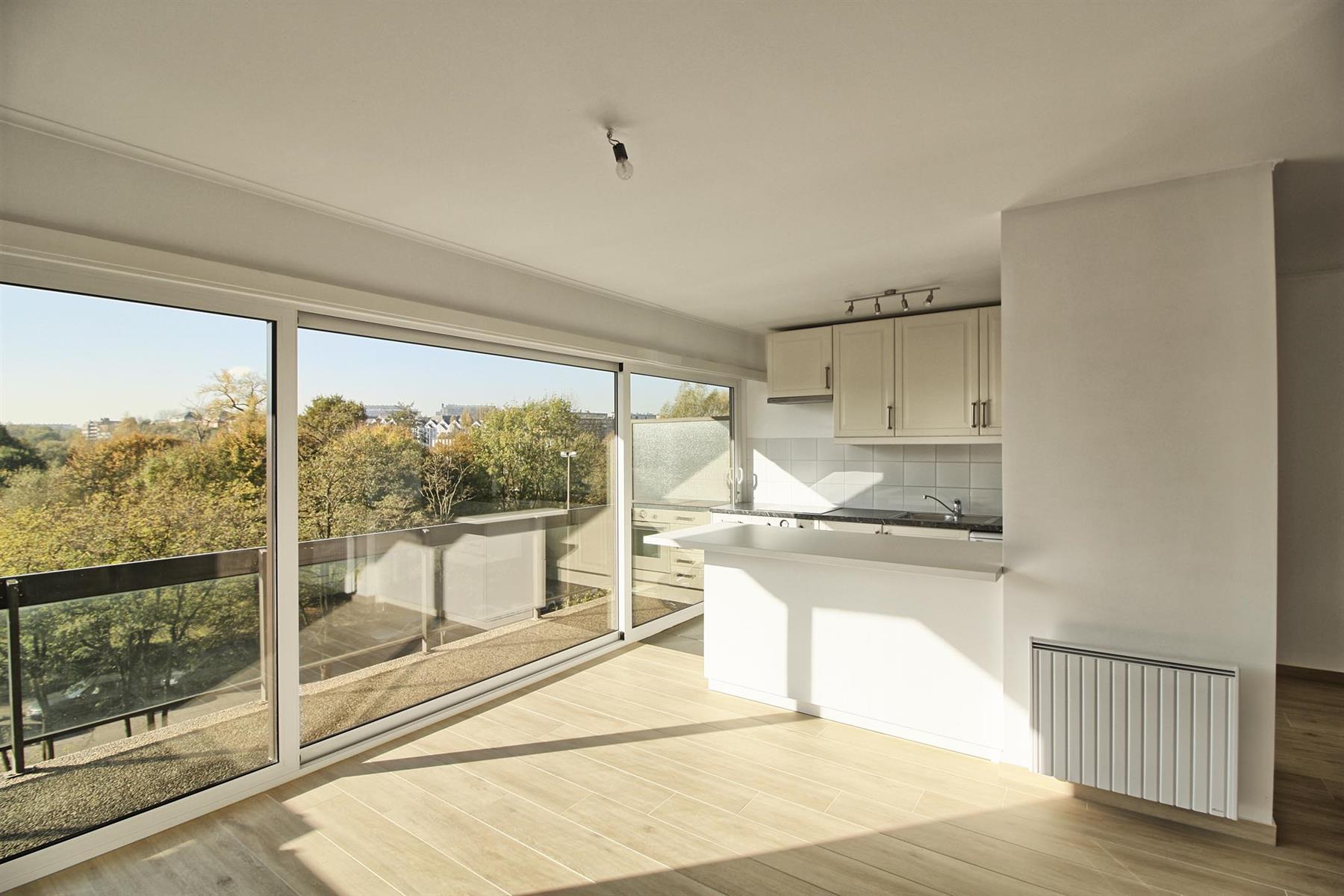 Appartement - Woluwe-Saint-Lambert - #4237926-4