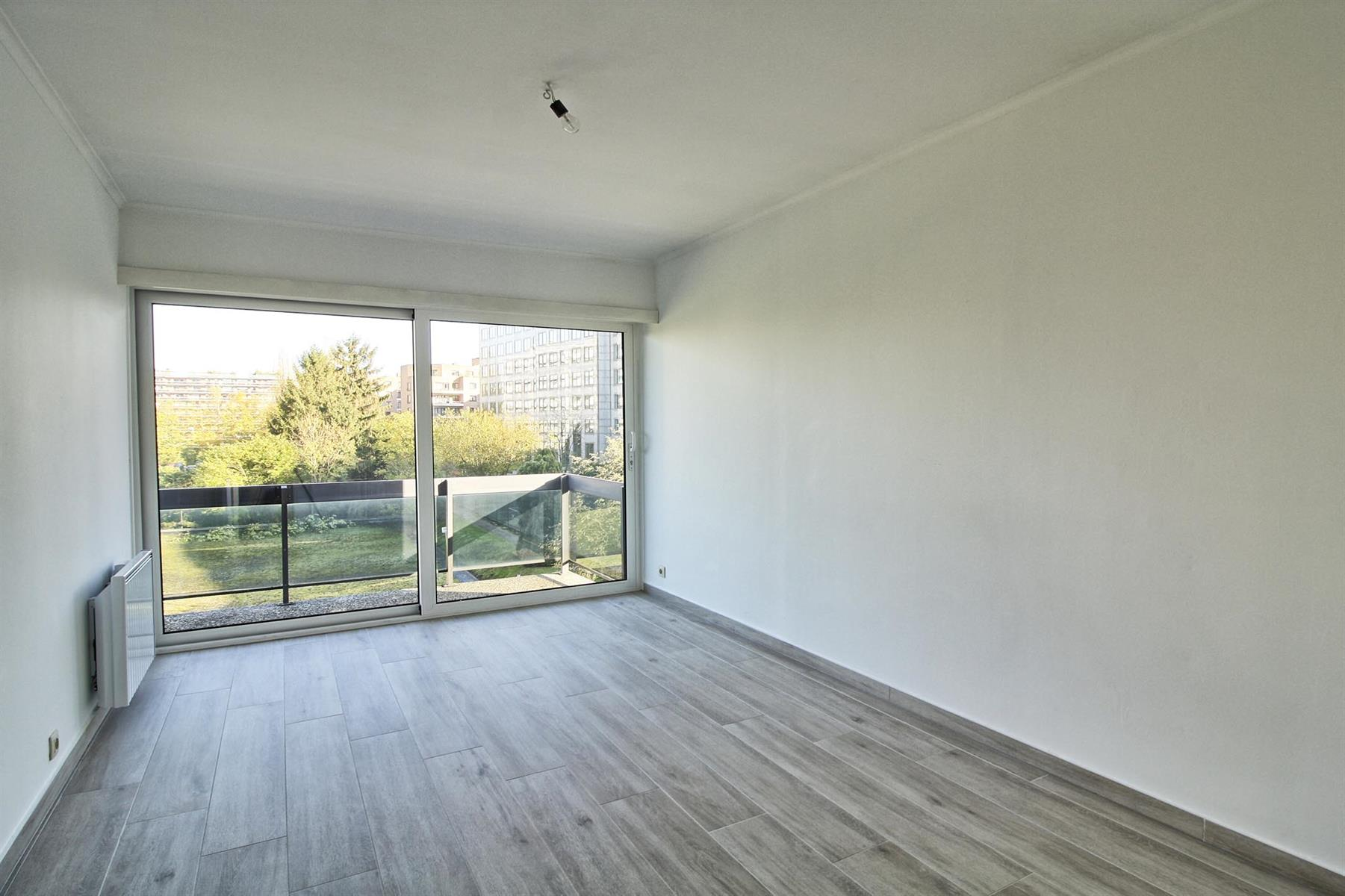 Appartement - Woluwe-Saint-Lambert - #4237926-5