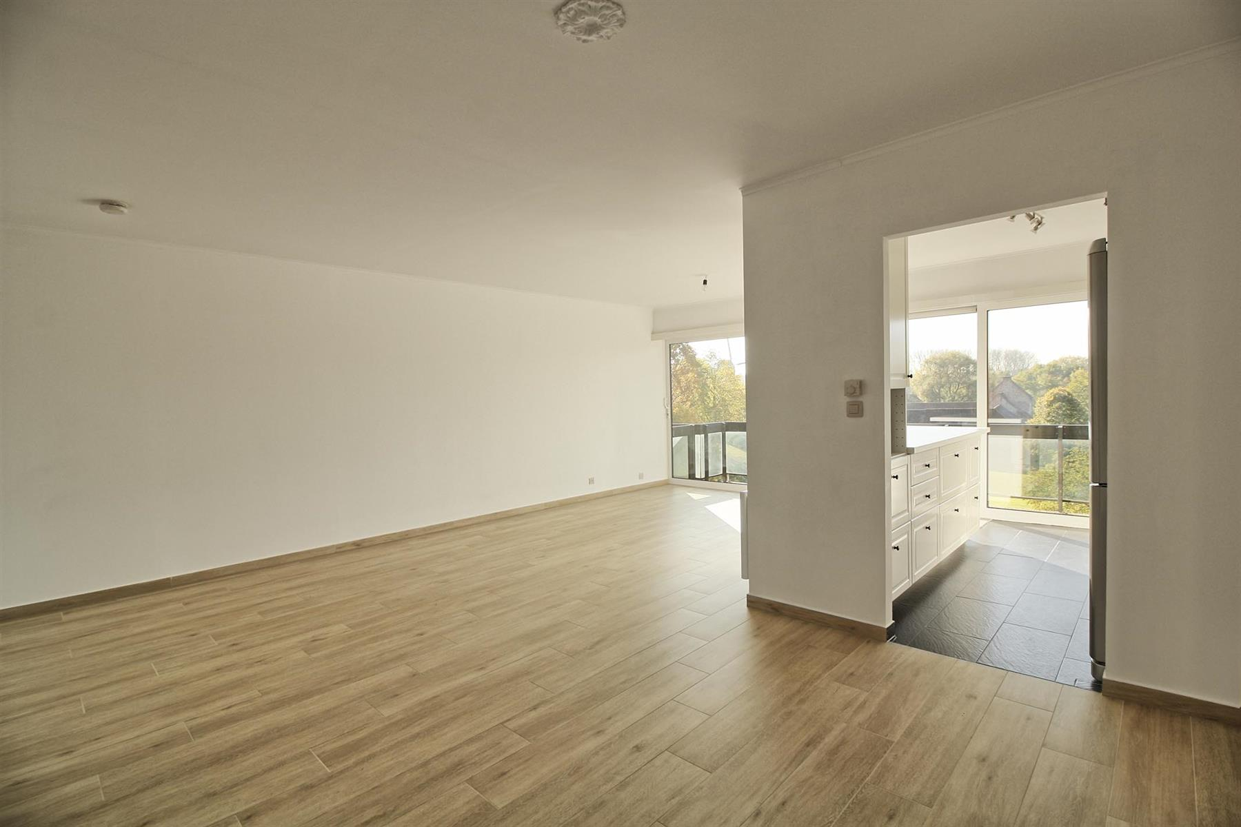 Appartement - Woluwe-Saint-Lambert - #4237926-3