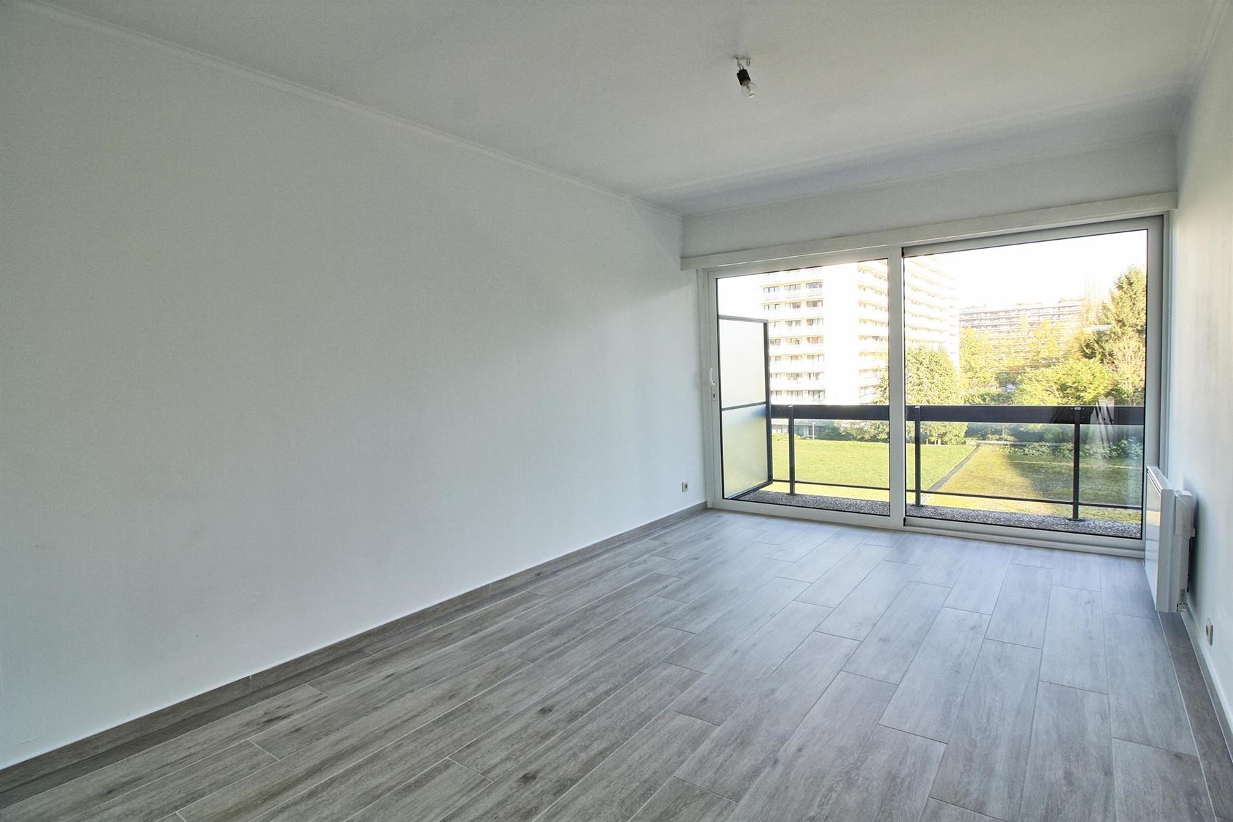 Appartement - Woluwe-Saint-Lambert - #4237926-7