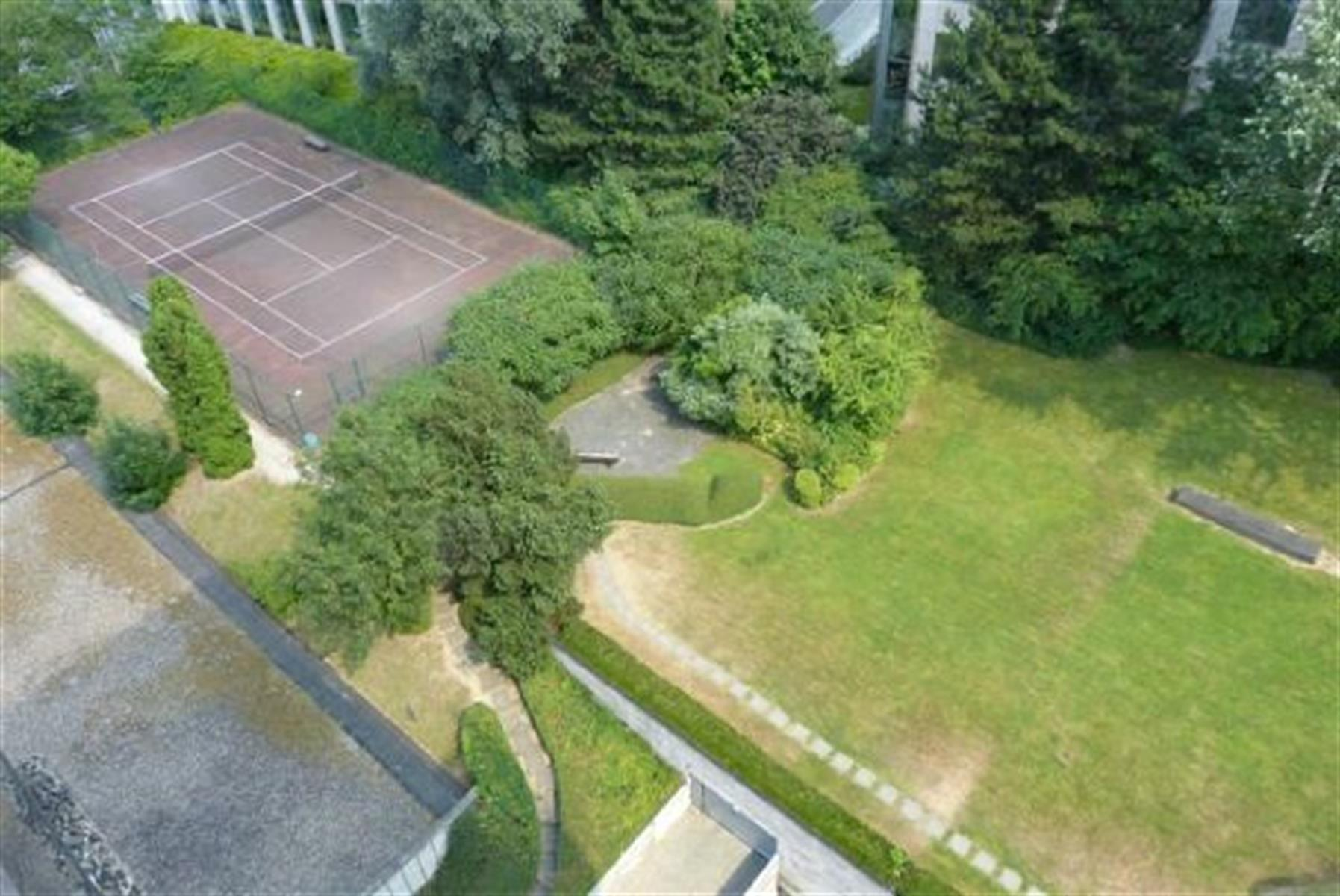 Appartement - Woluwe-Saint-Lambert - #4237926-11