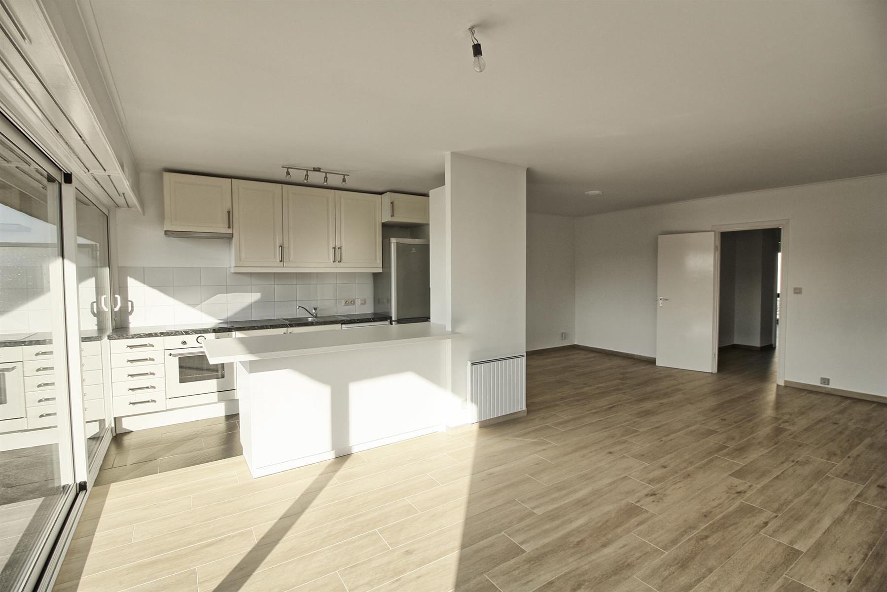 Appartement - Woluwe-Saint-Lambert - #4237926-1