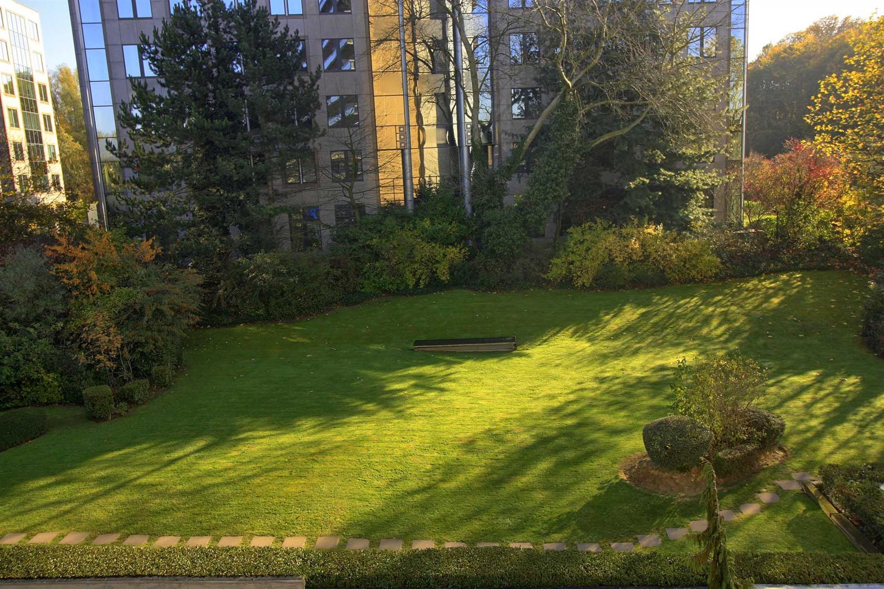 Appartement - Woluwe-Saint-Lambert - #4237926-10