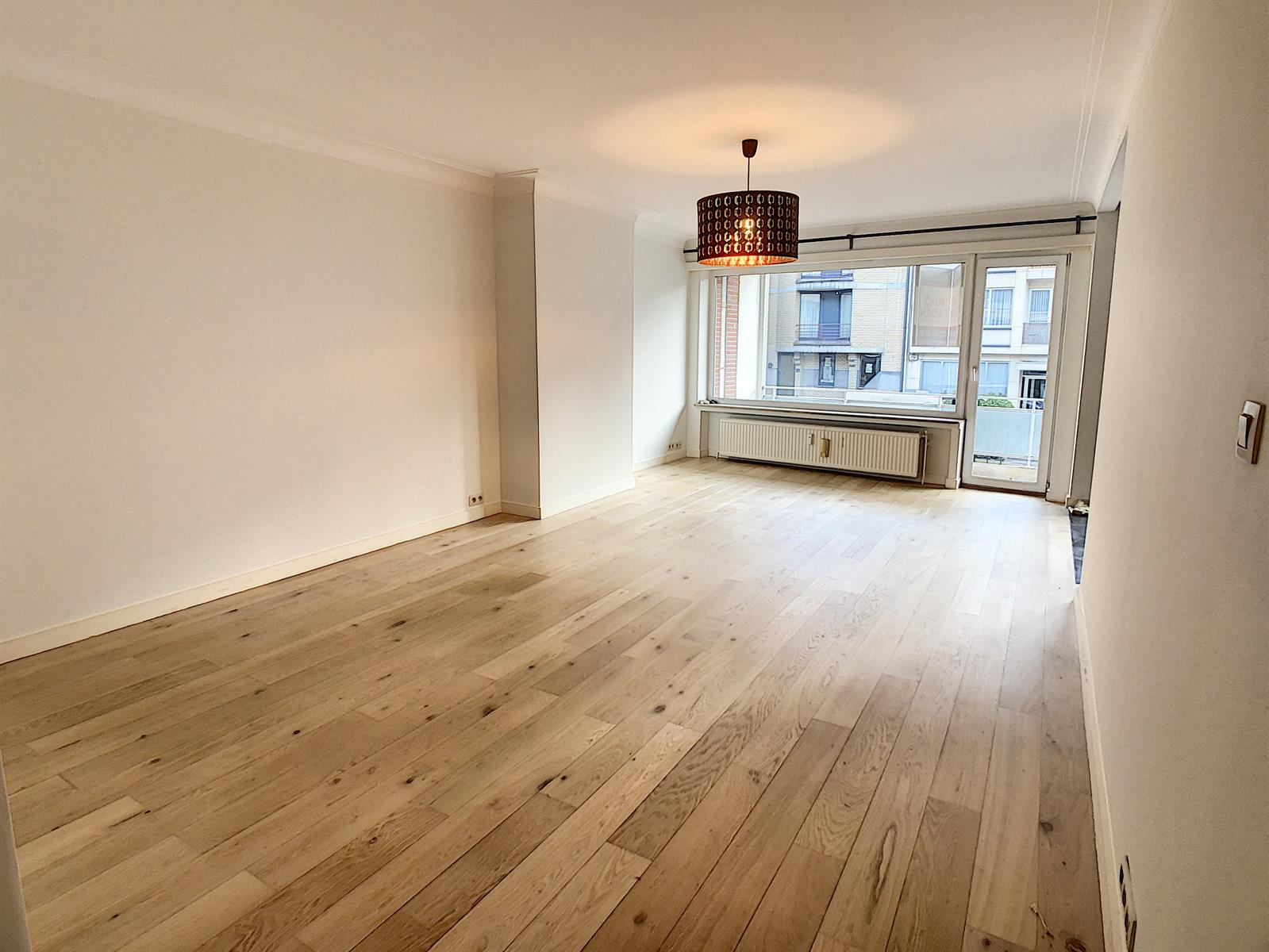 Appartement - Uccle - #4239849-11
