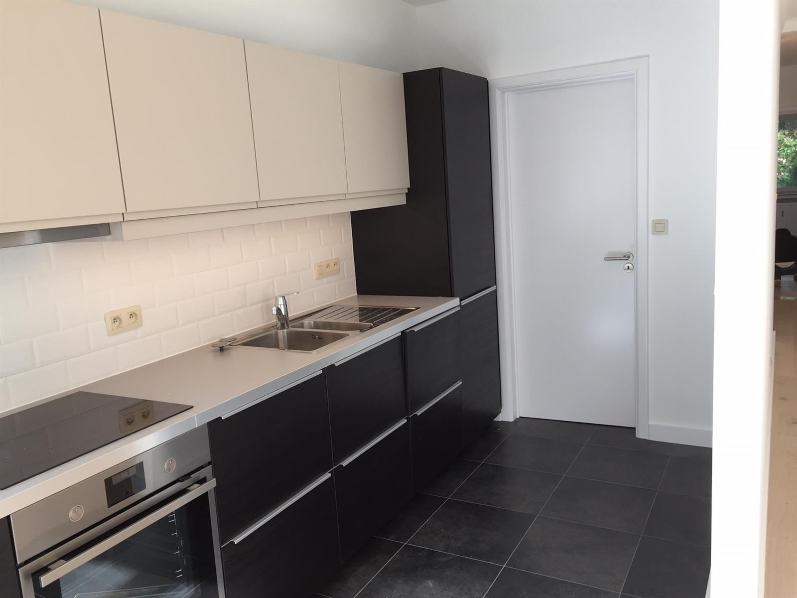 Appartement - Uccle - #4239849-8
