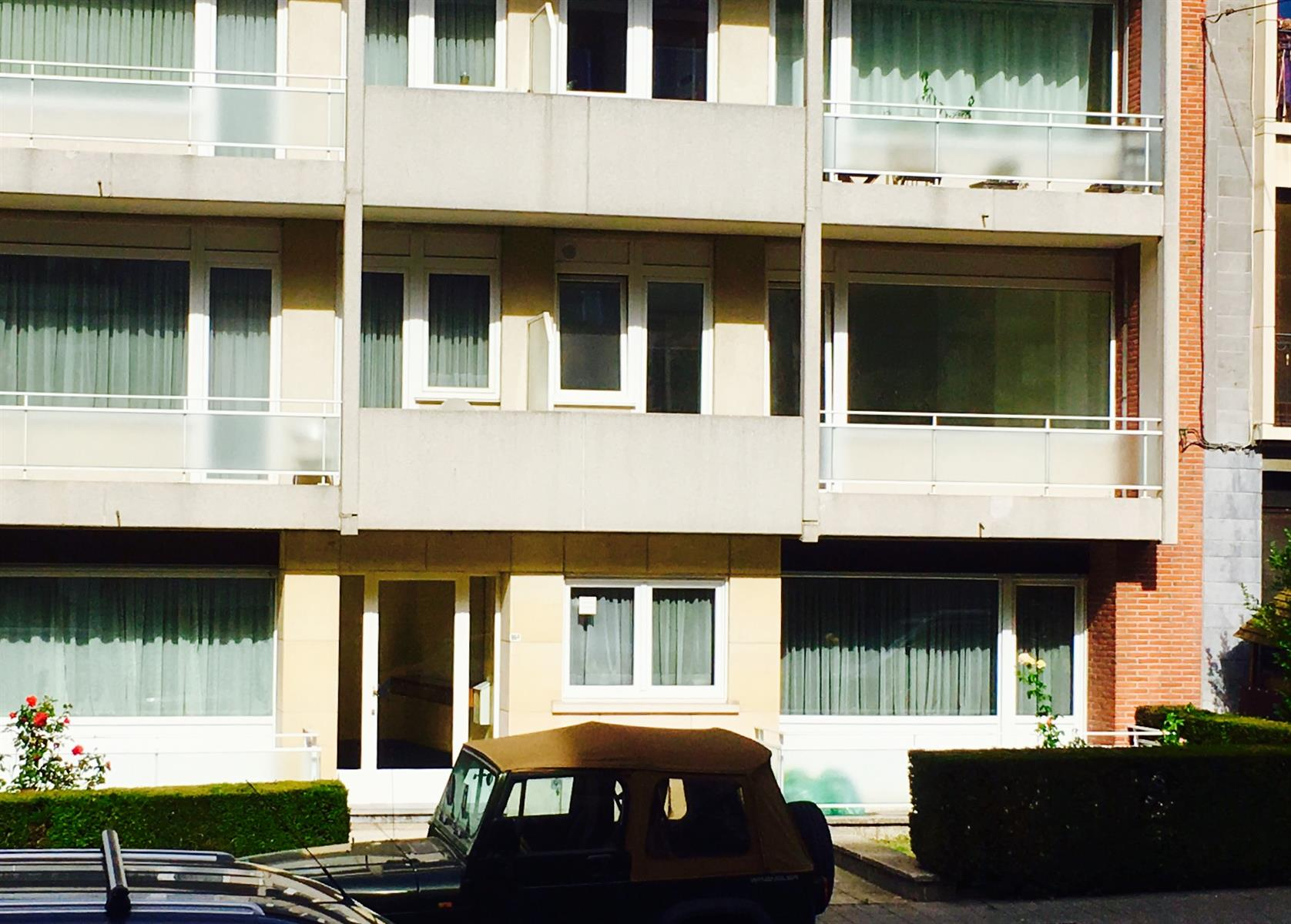 Appartement - Uccle - #4239849-13