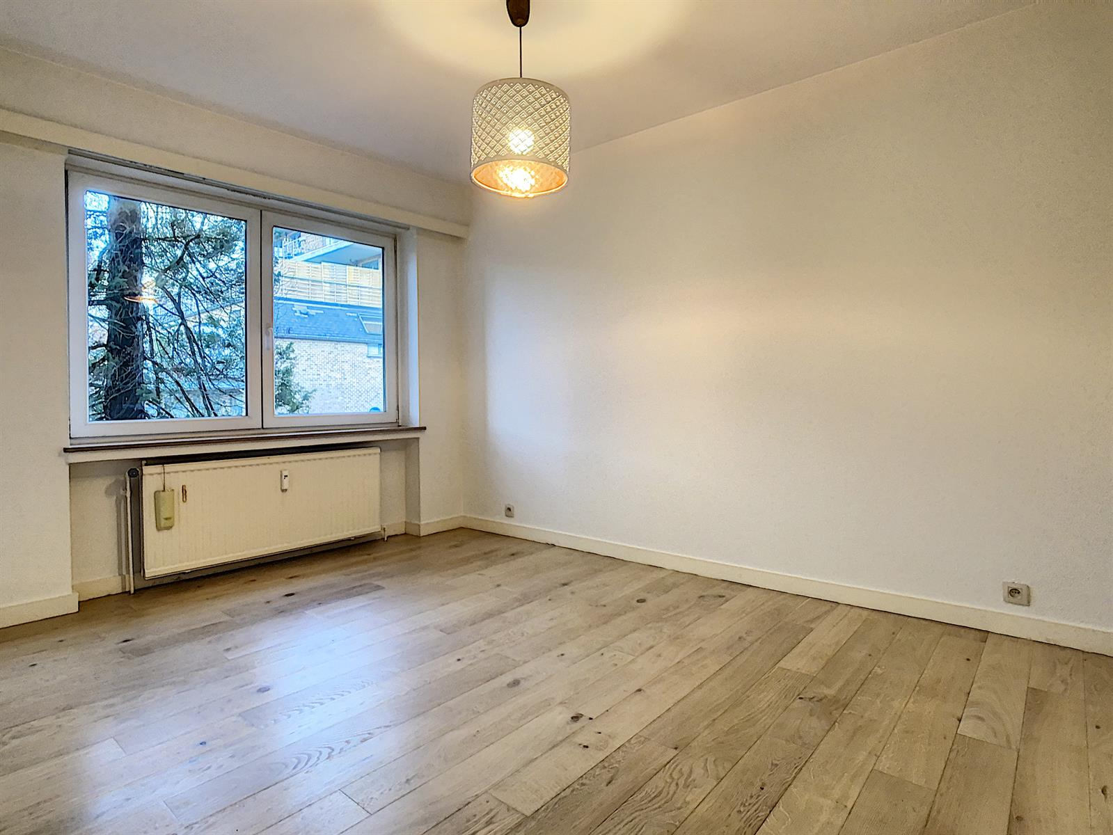 Appartement - Uccle - #4239849-4