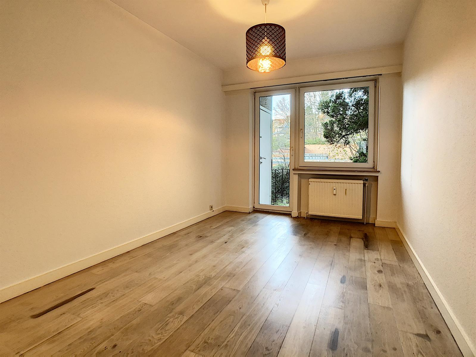 Appartement - Uccle - #4239849-5