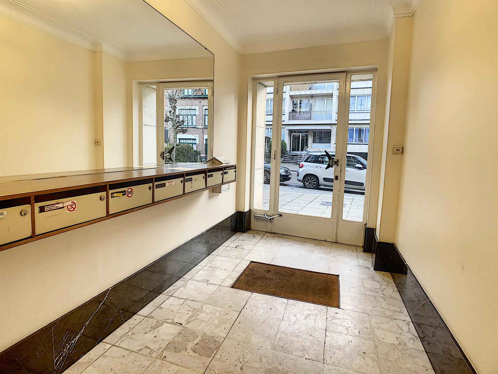 Appartement - Uccle - #4239849-12