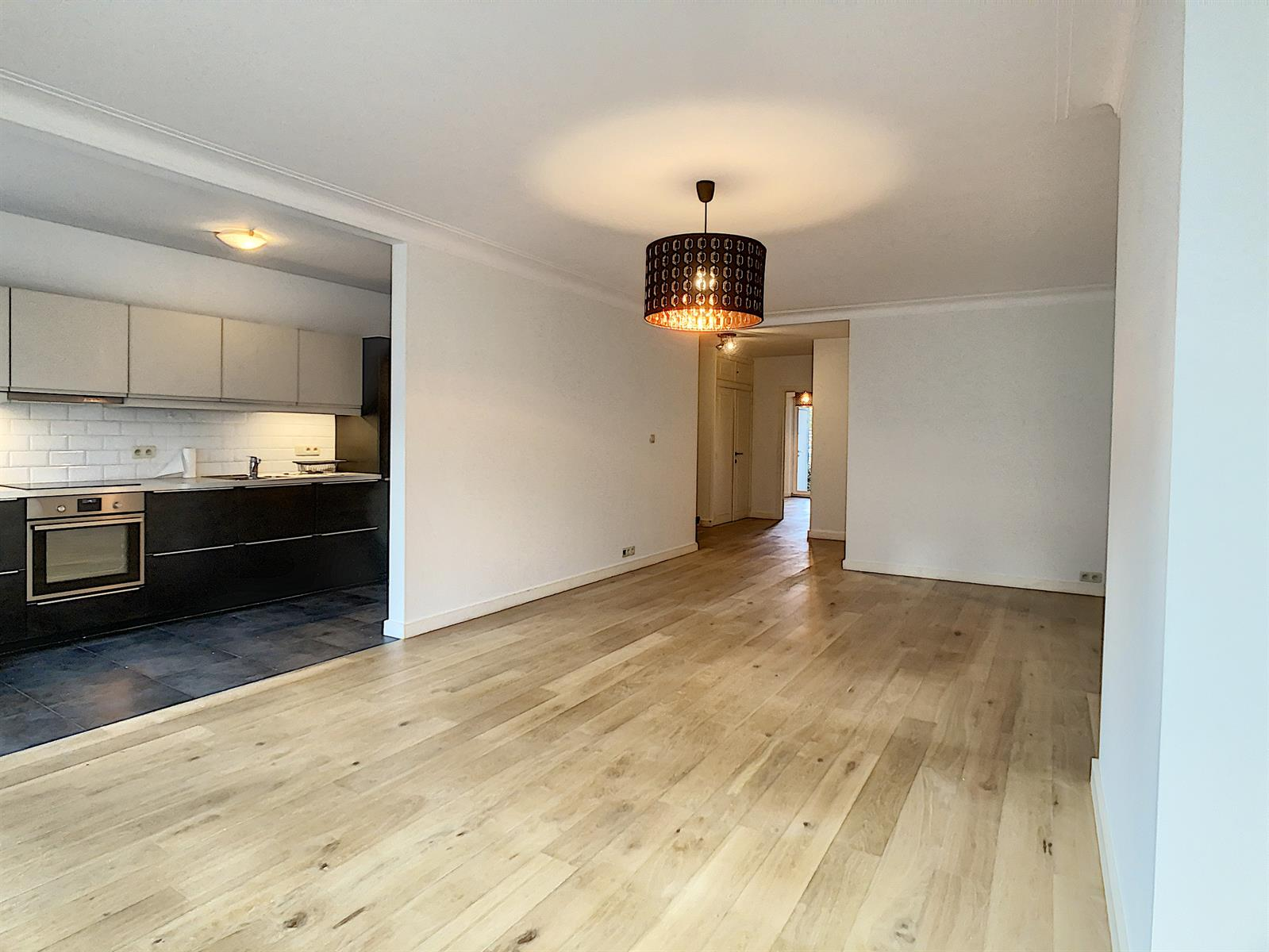 Appartement - Uccle - #4239849-2
