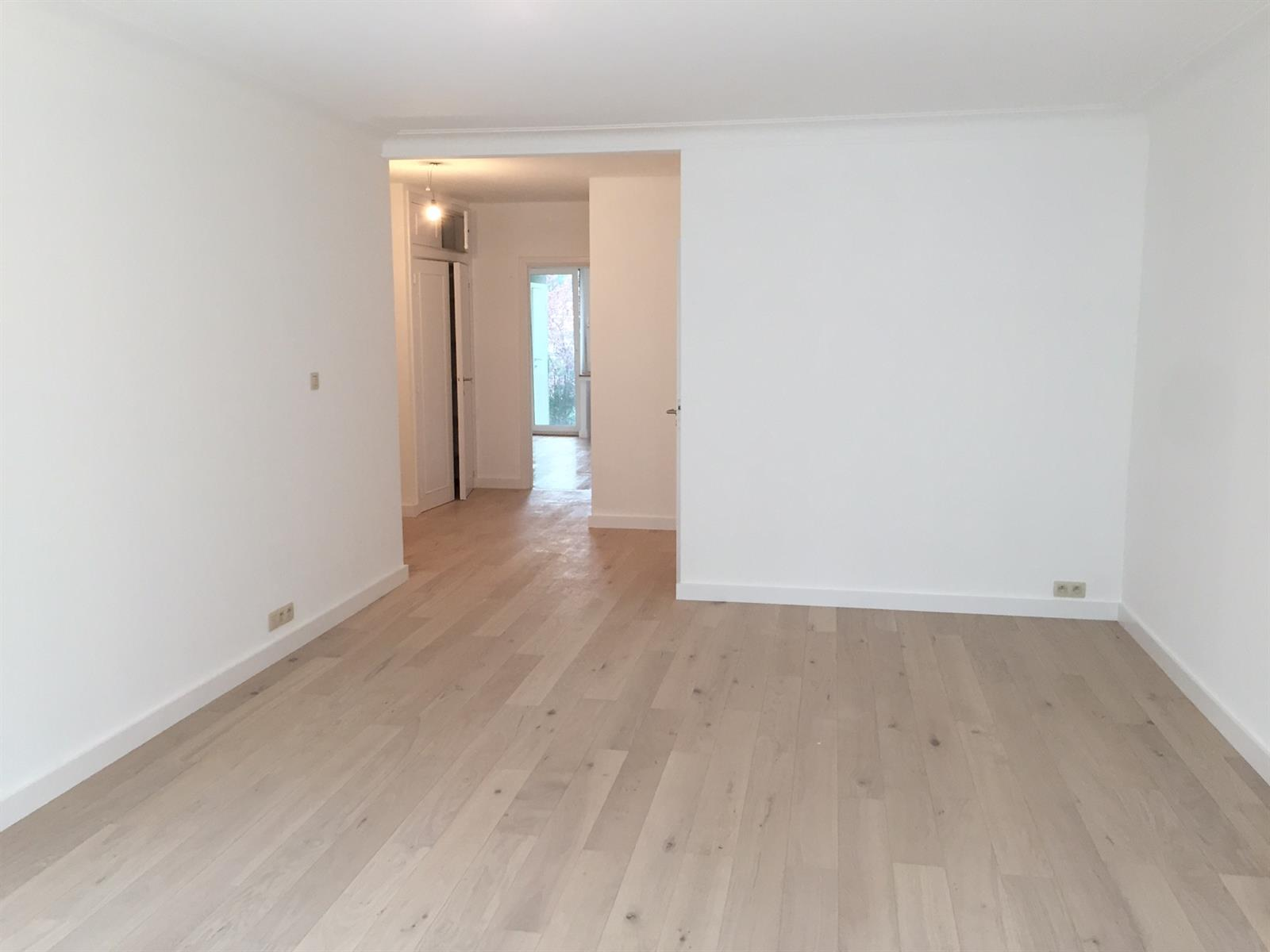 Appartement - Uccle - #4239849-6