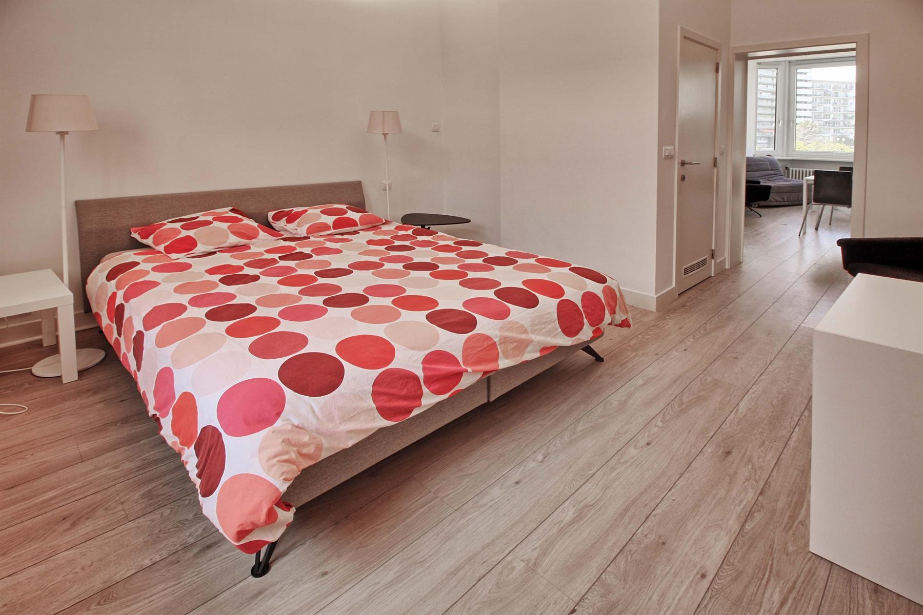Appartement - Schaerbeek - #4245731-5