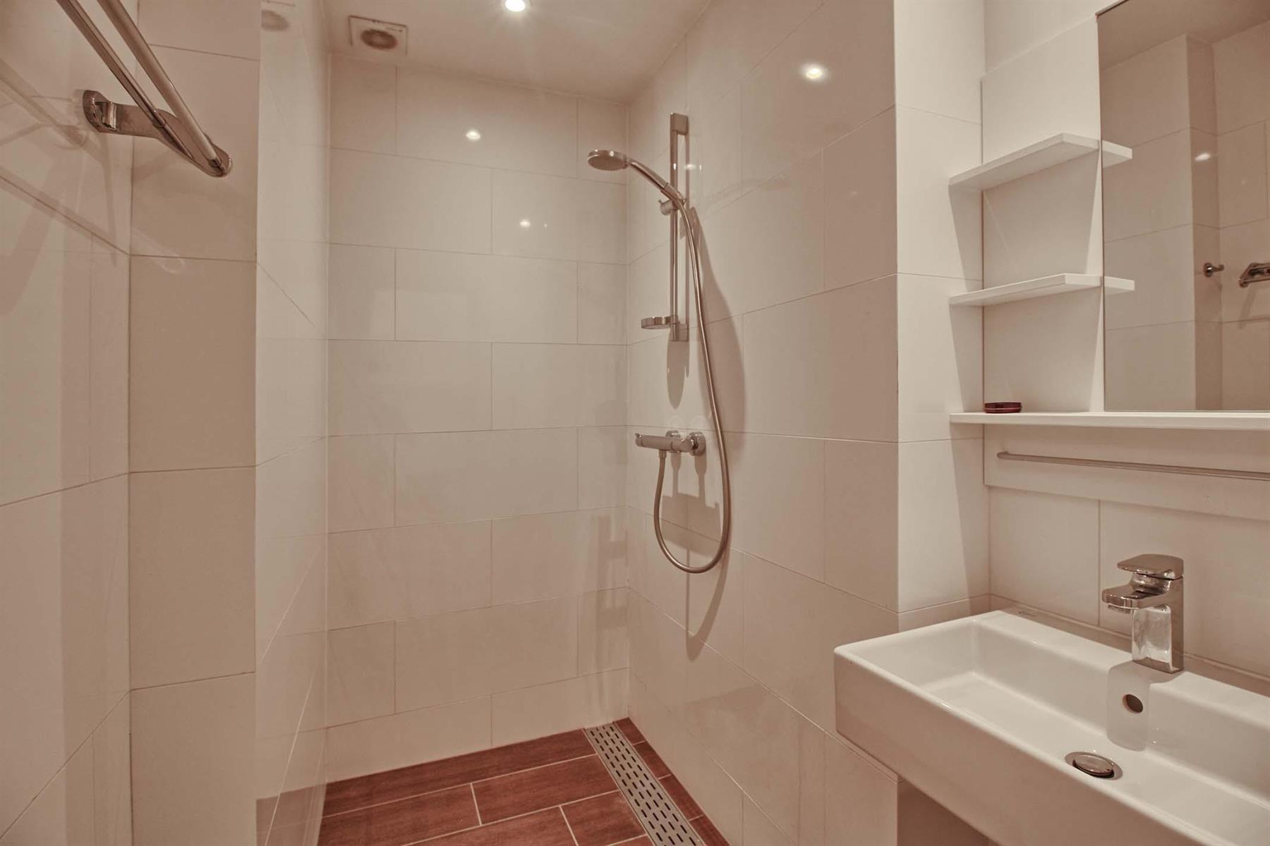 Appartement - Schaerbeek - #4245731-6