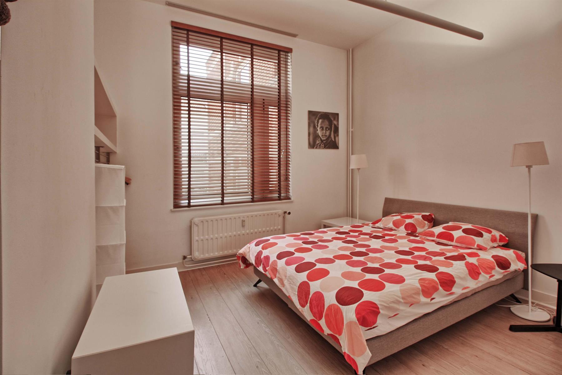 Appartement - Schaerbeek - #4245731-4