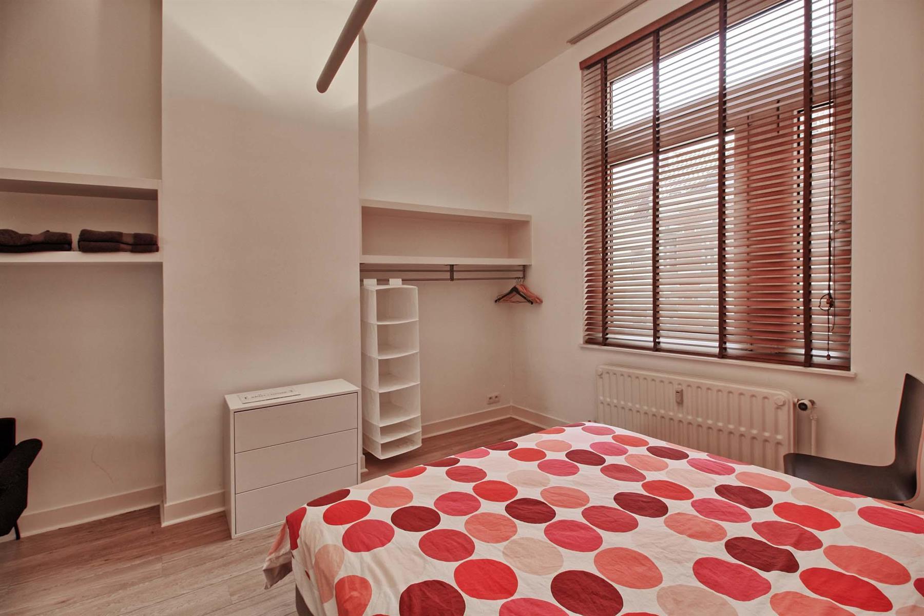 Appartement - Schaerbeek - #4245731-7