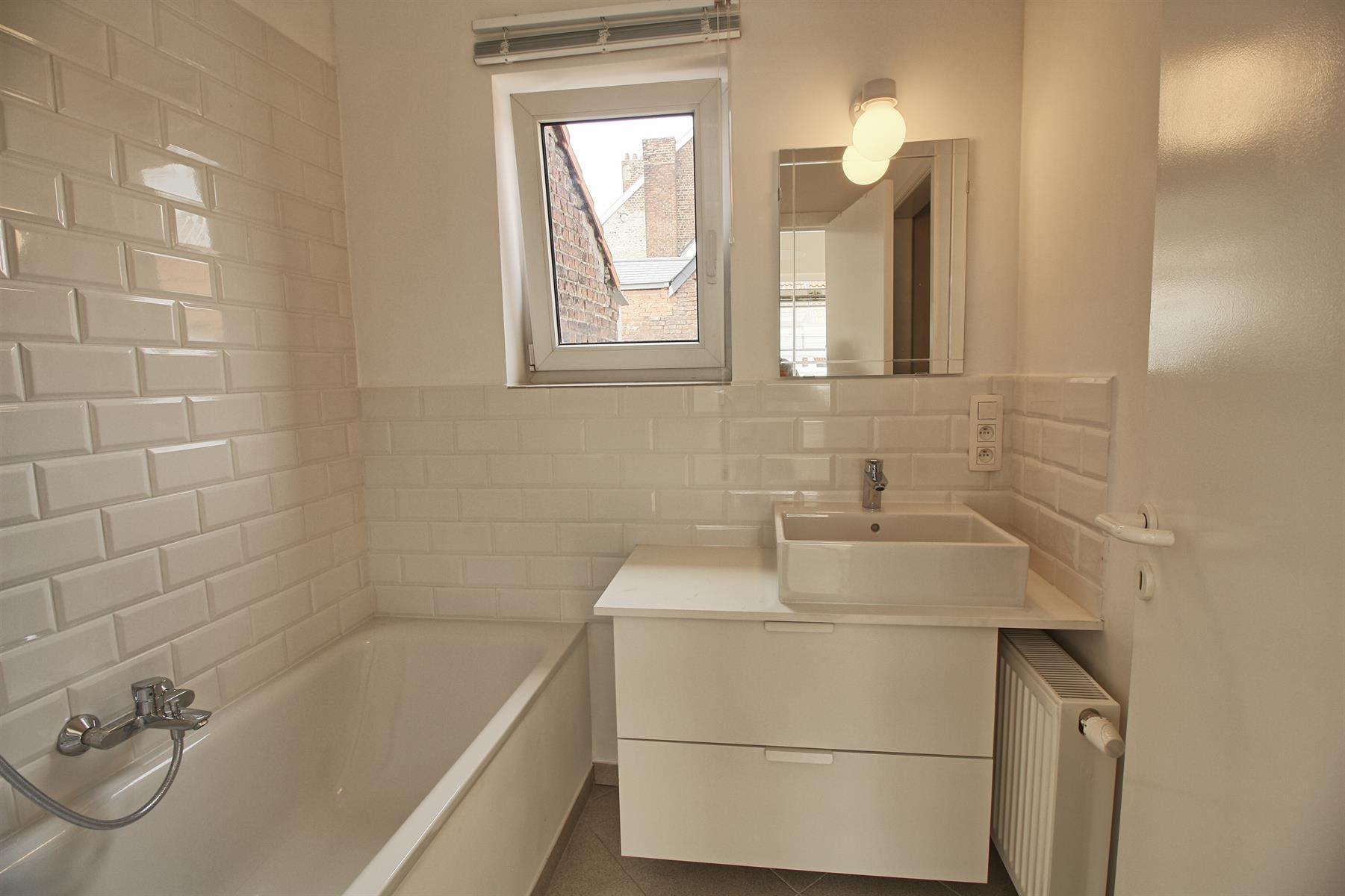 Appartement - Etterbeek - #4277250-3