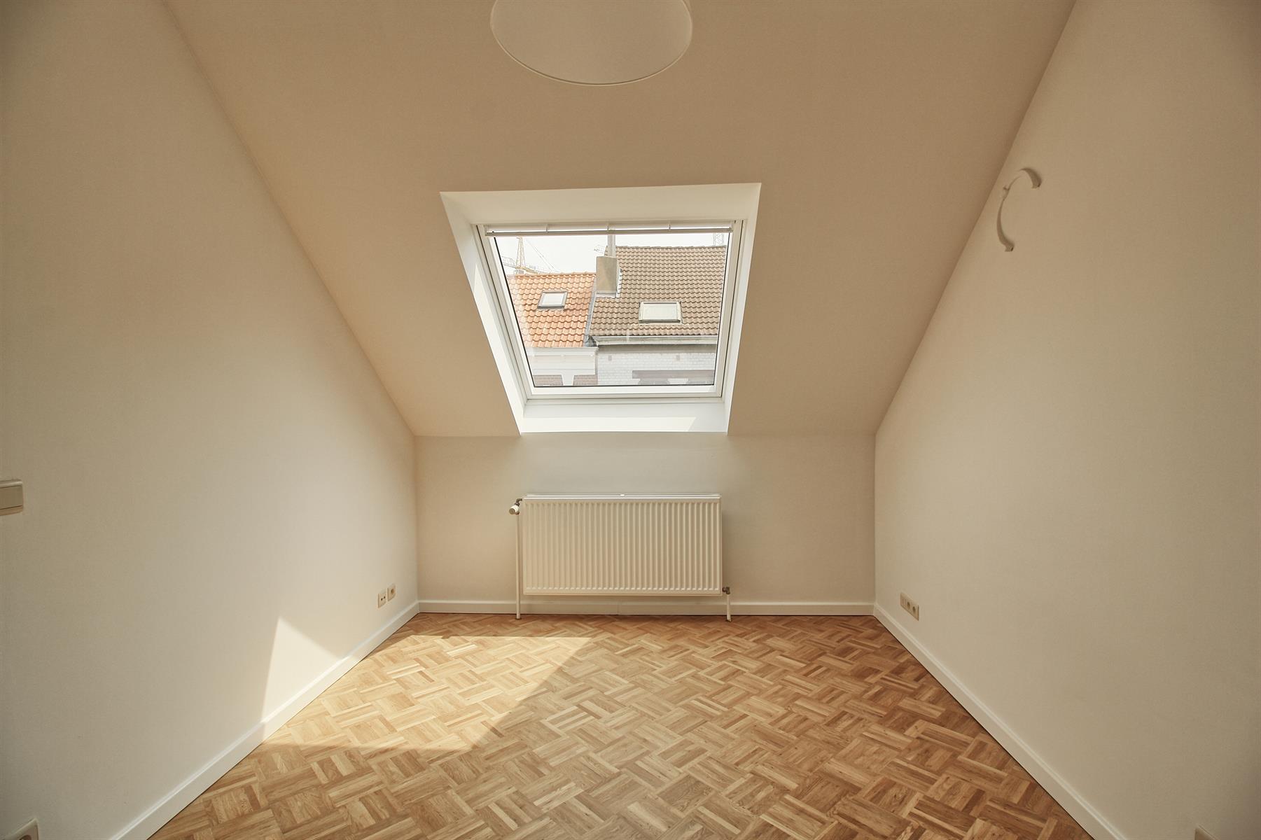 Appartement - Etterbeek - #4277250-5