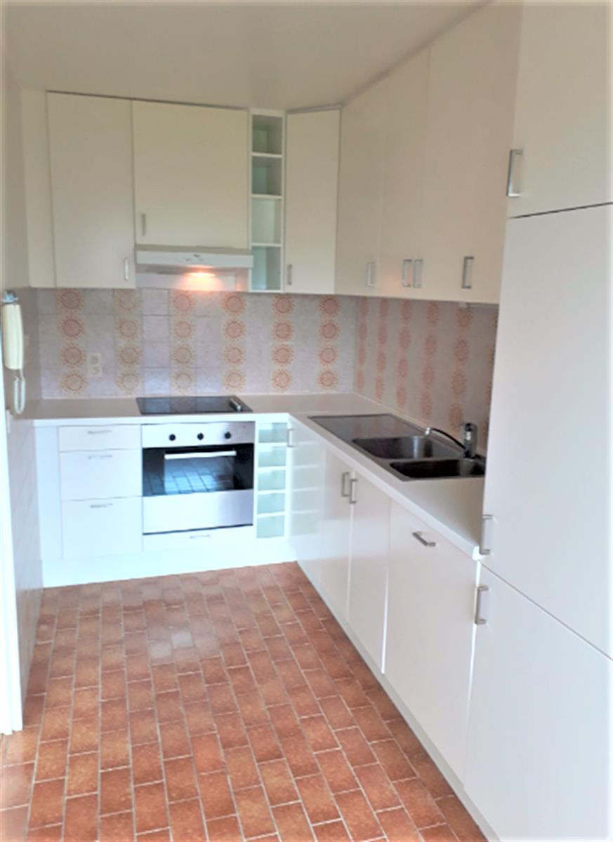 Appartement - Evere - #4284724-6