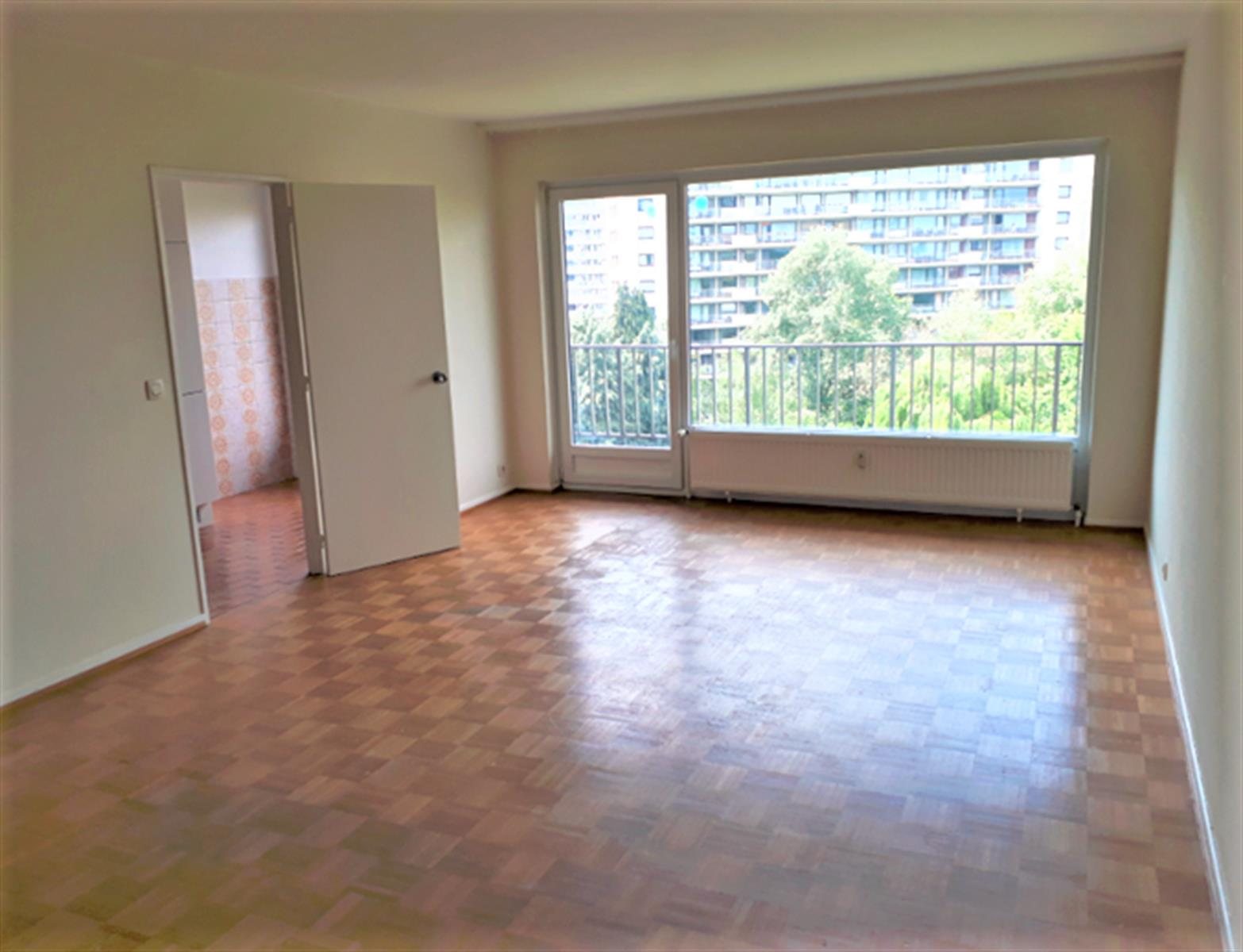 Appartement - Evere - #4284724-2