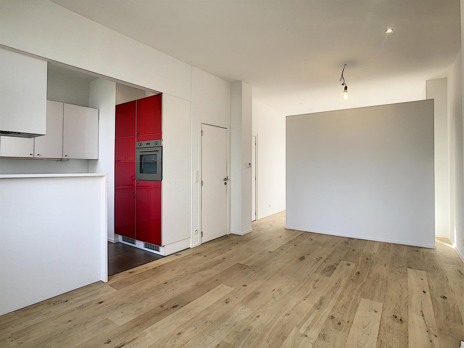 Appartement - Schaerbeek - #4289658-0