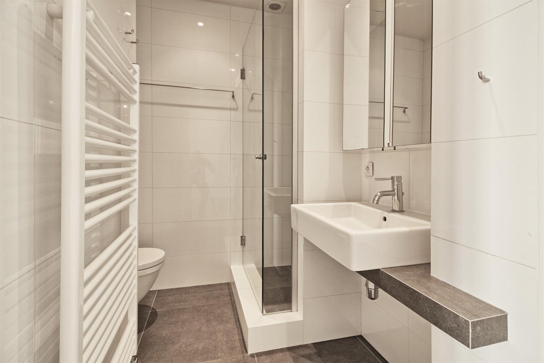Appartement - Schaerbeek - #4289658-6