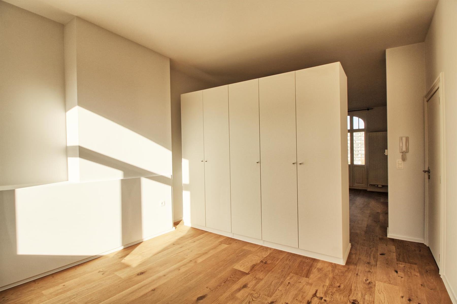 Appartement - Schaerbeek - #4289658-5