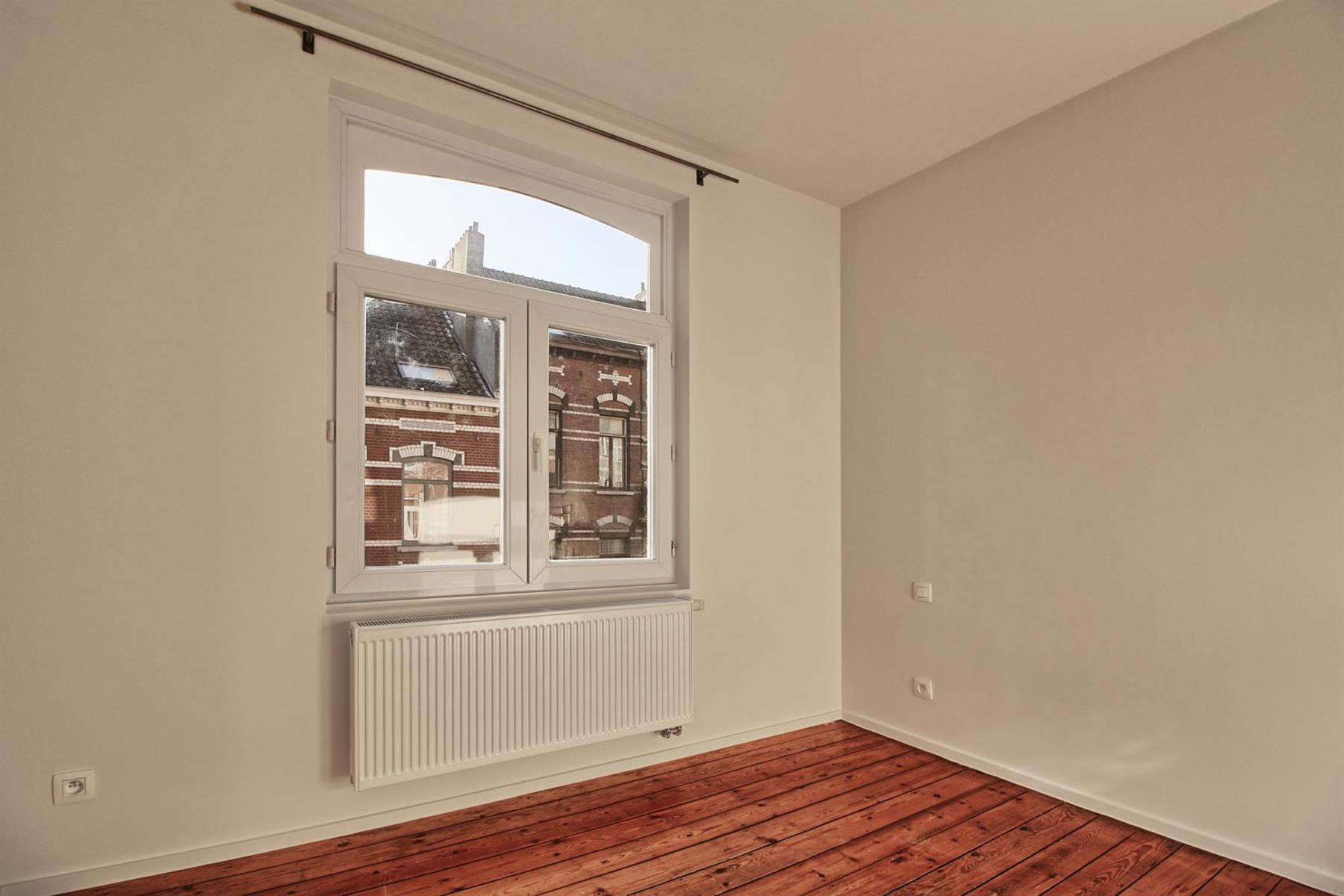 Appartement - Schaerbeek - #4289658-7