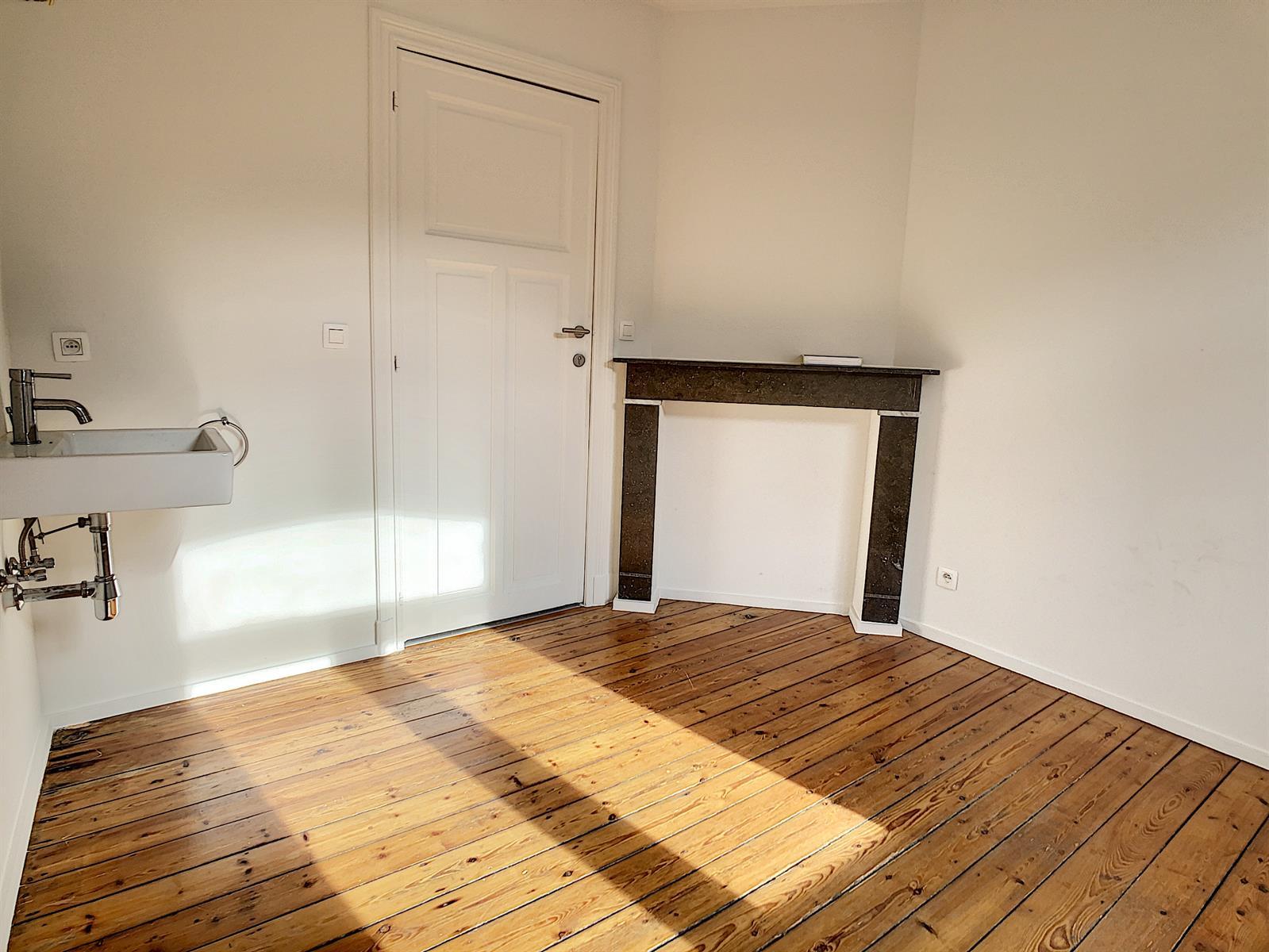 Appartement - Schaerbeek - #4289658-10