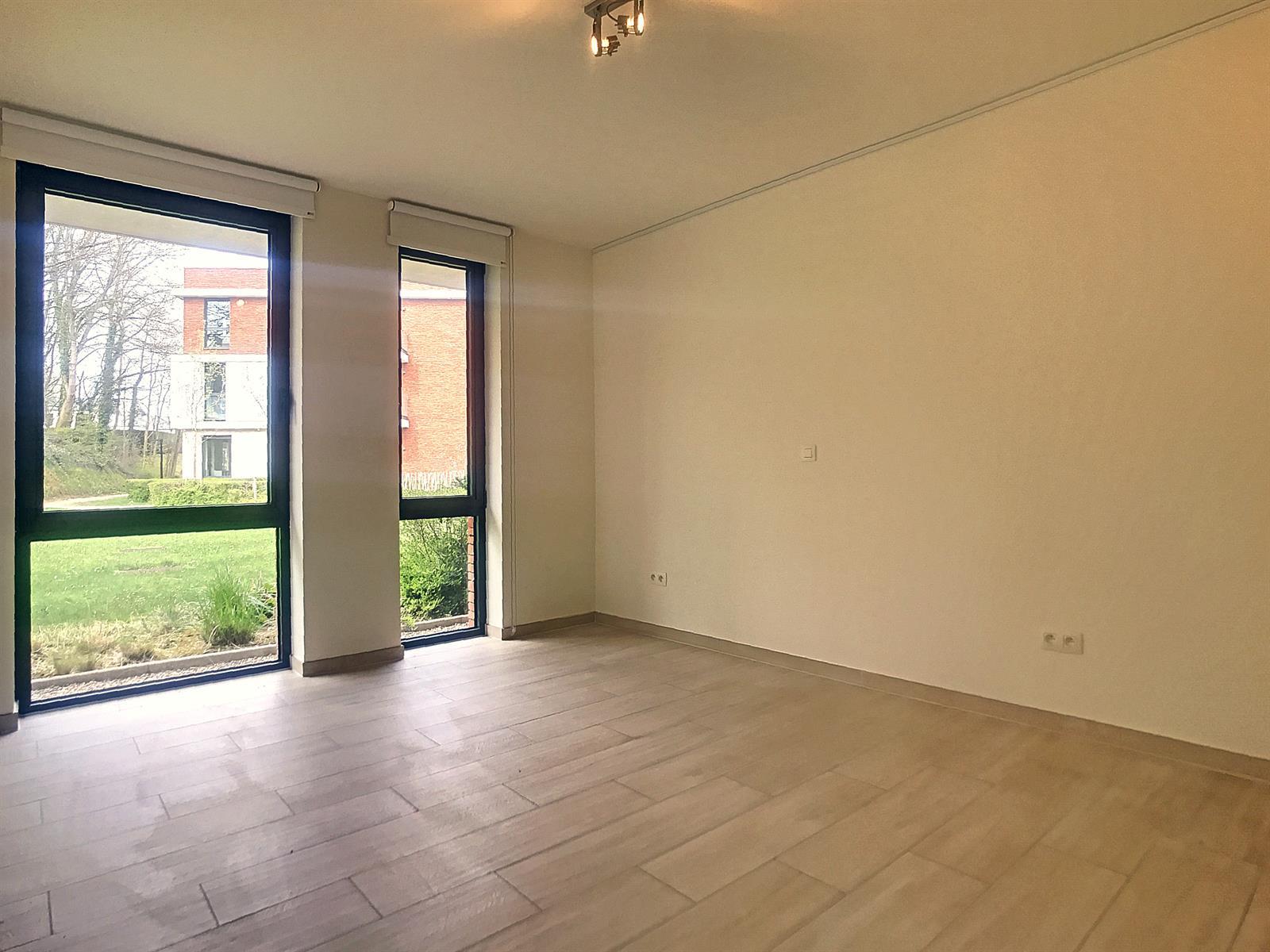 Assistentiewoning - Wezembeek-Oppem - #4339862-6